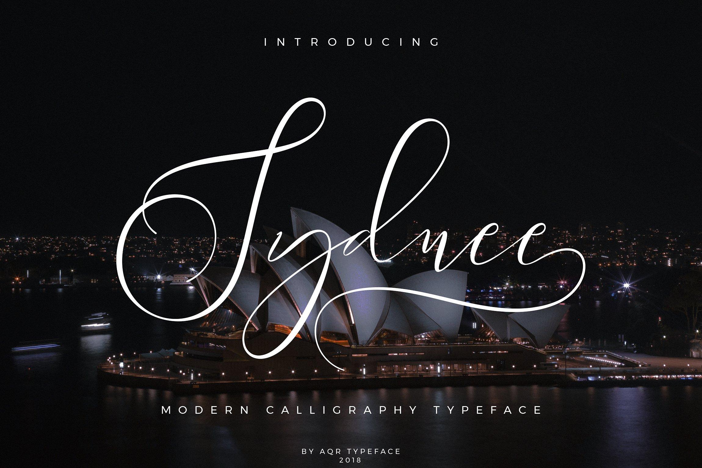 Free Download: Sydnee Script