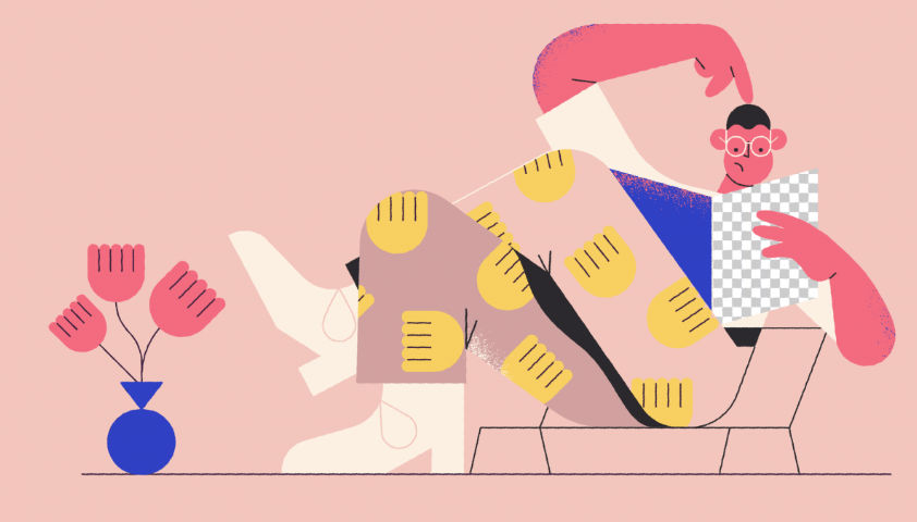 Popular design news of the week: July 23, 2018 - July 29, 2018