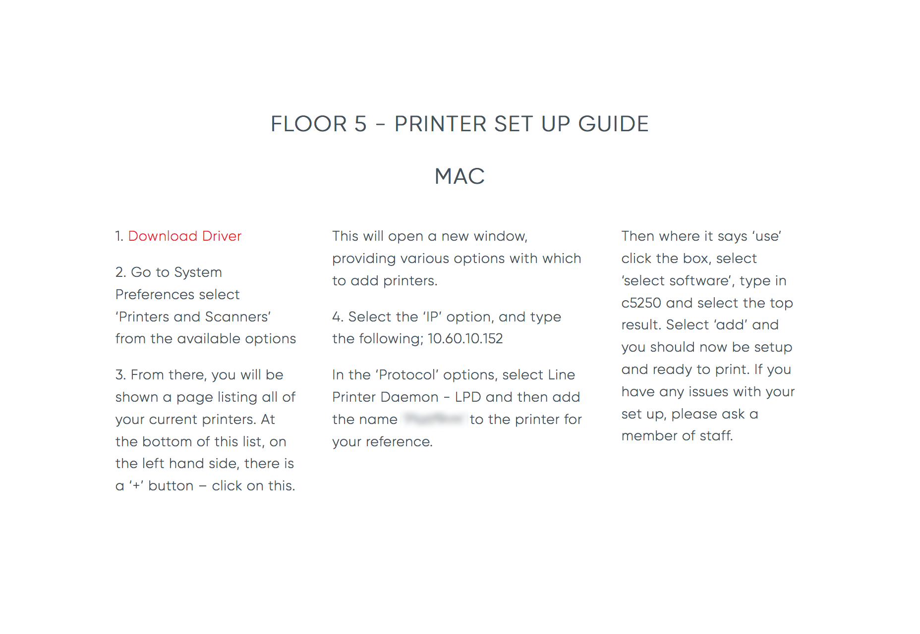 printer_instructions