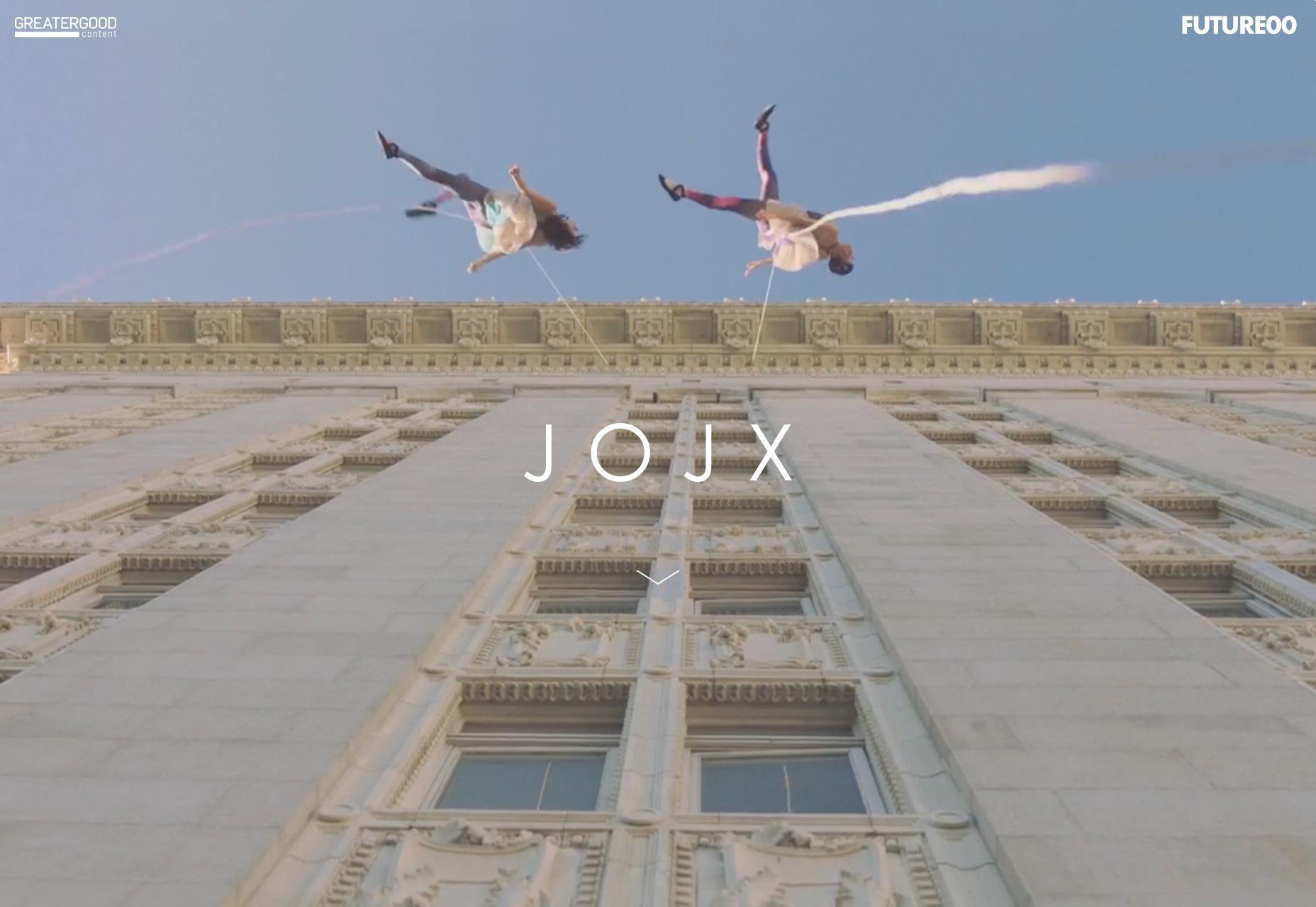 13-JOJX