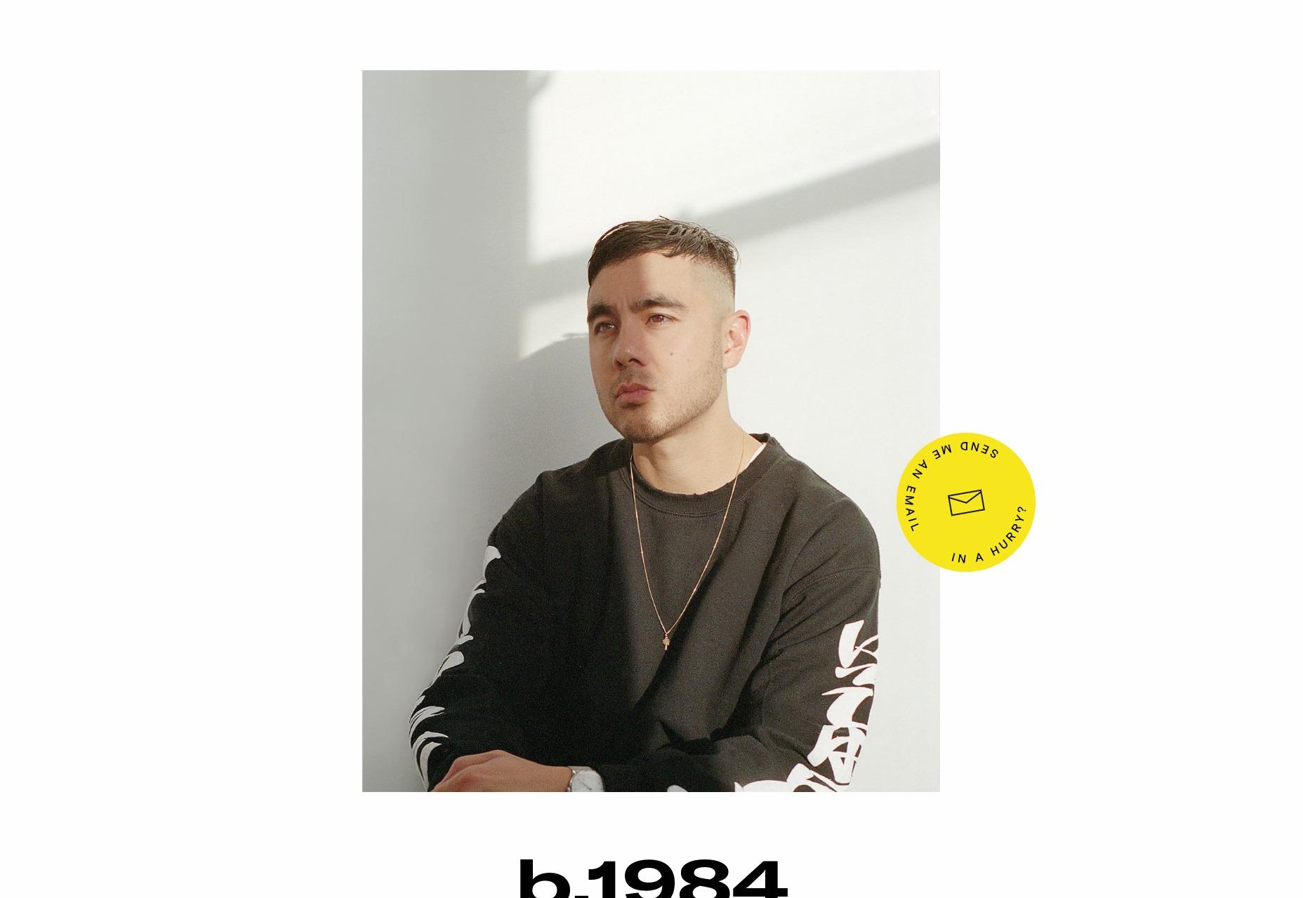 19 - Seb