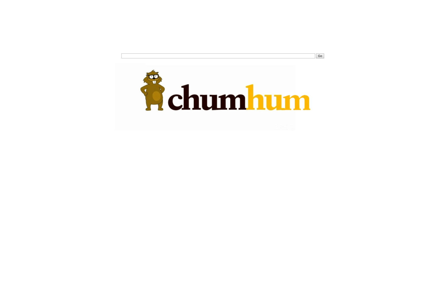 01-chumhum