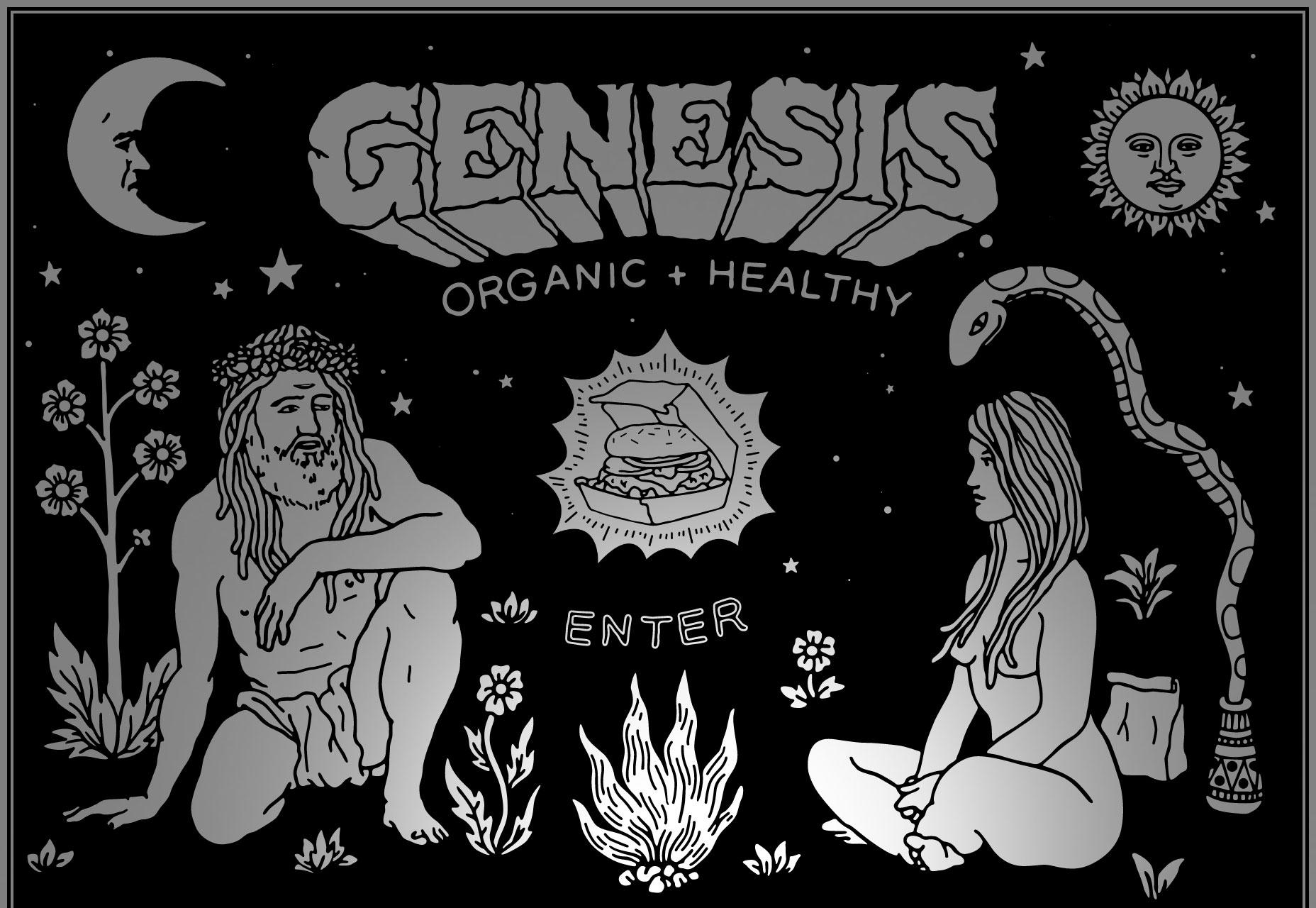 02-genesis