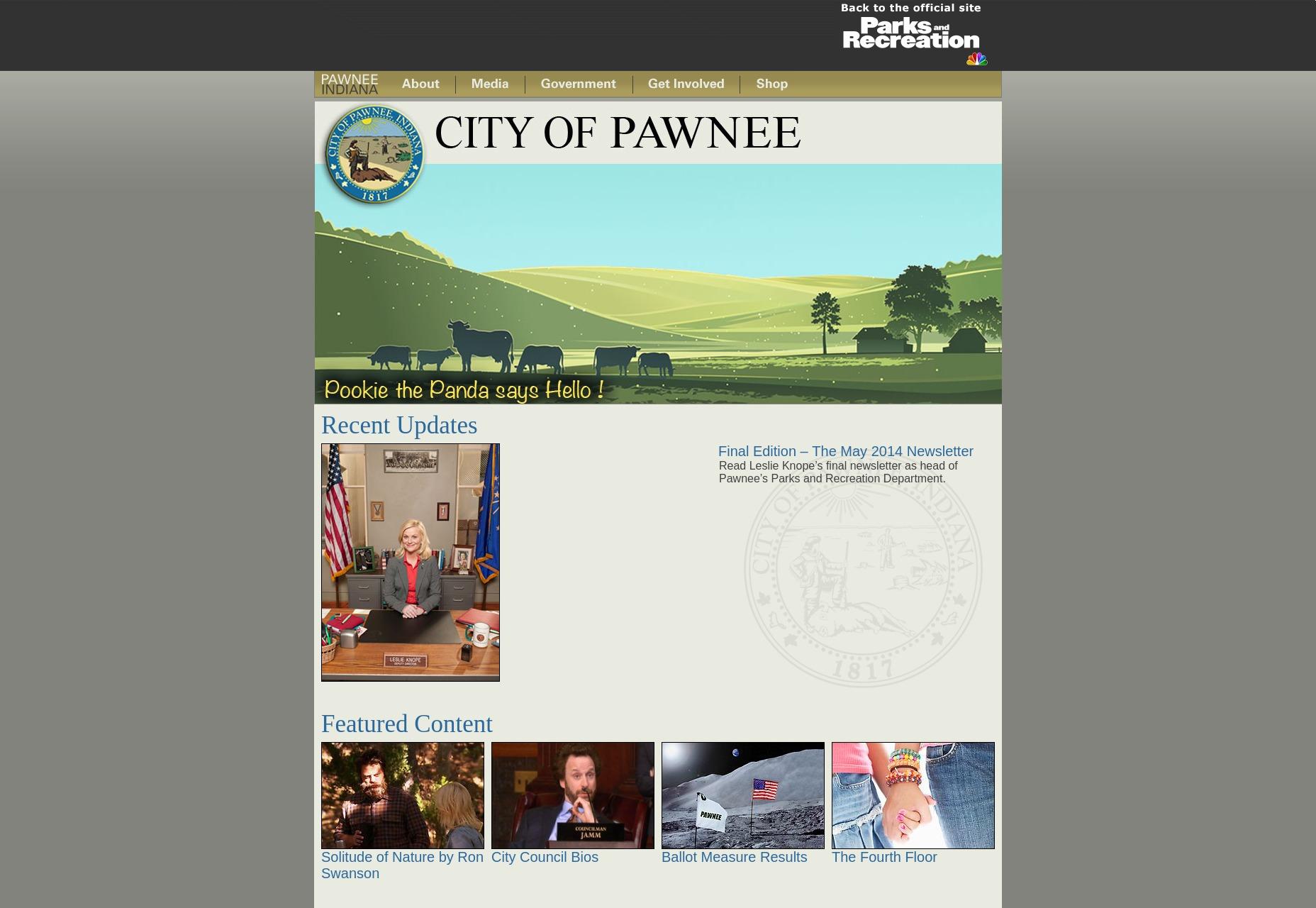 04-pawnee