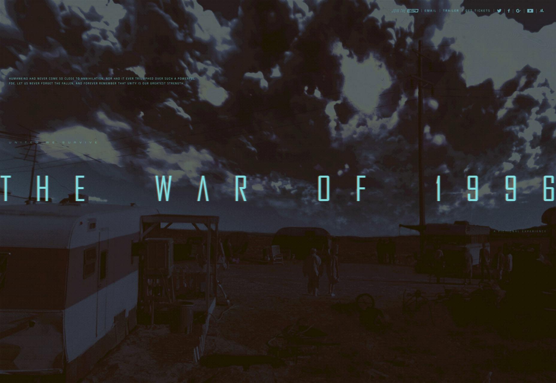 06-war