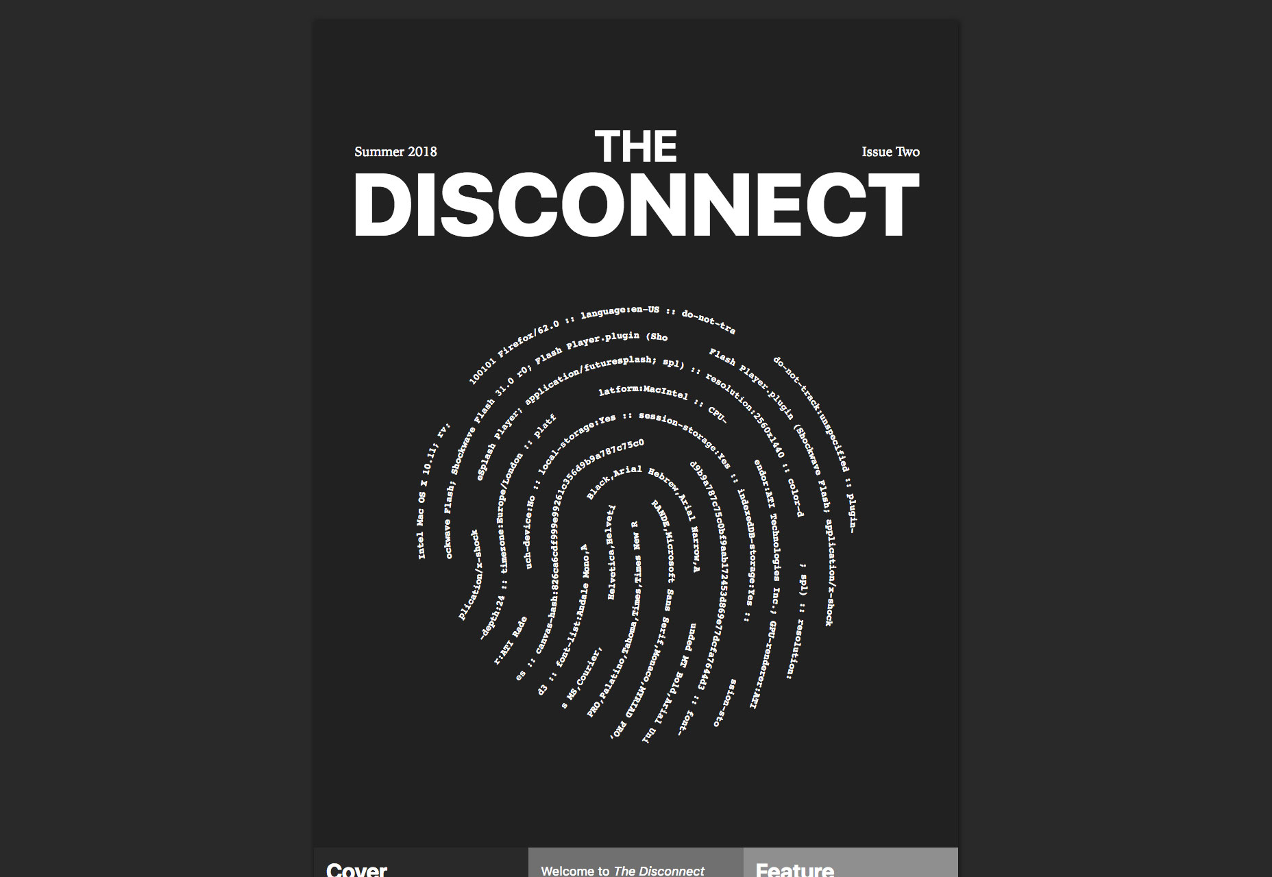 19-disconnect