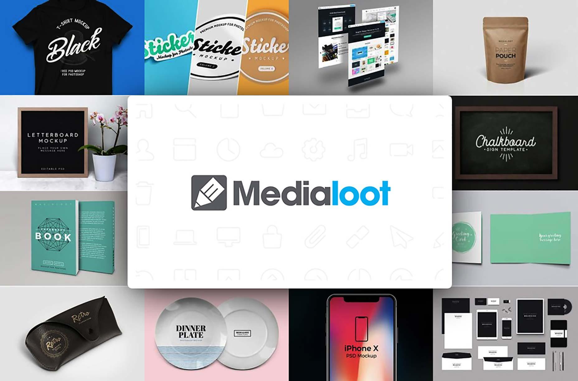 24_MediaLoot