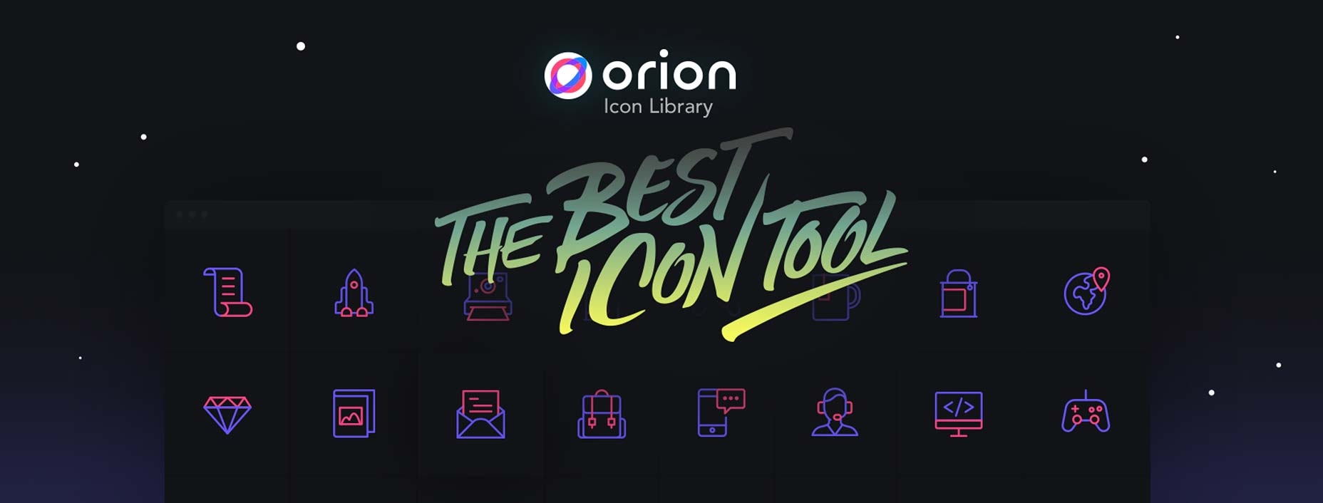 4_Orion