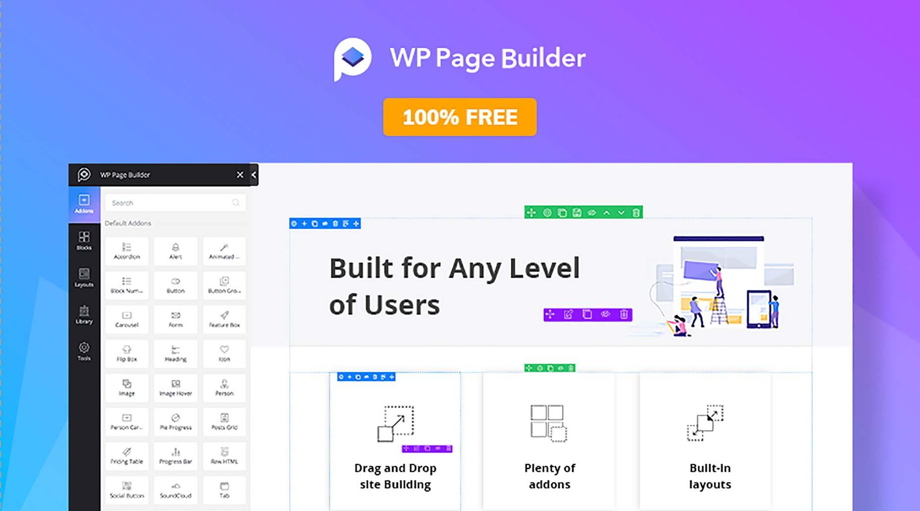 5_WPPageBuilder