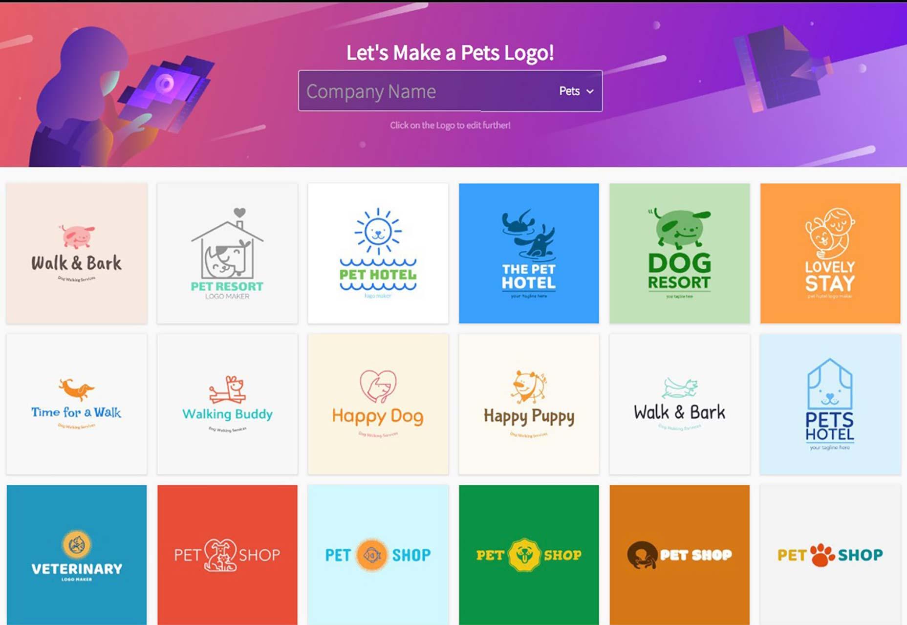 logo_maker