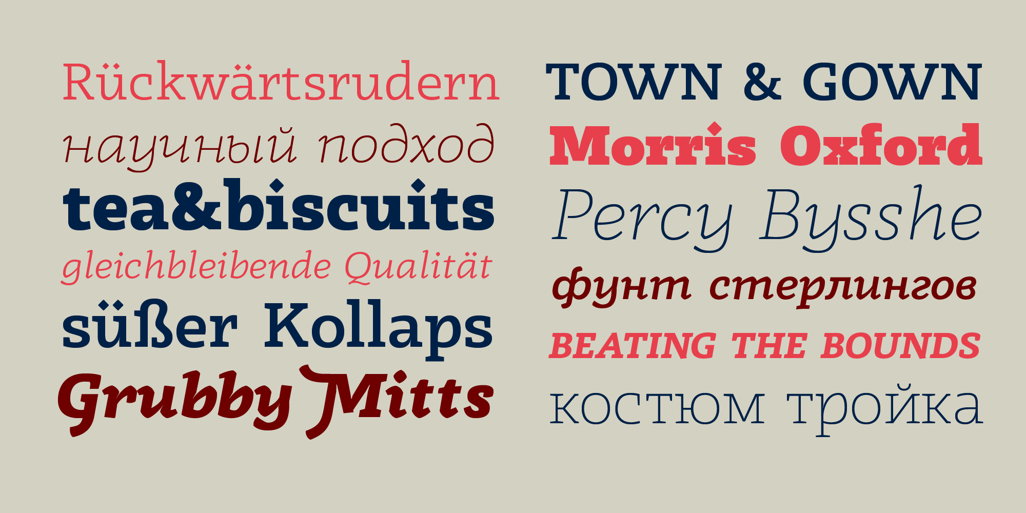 Radcliffe_AT_FINAL_Zetafonts P04