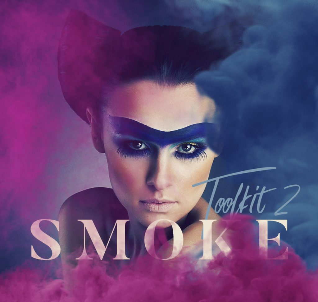 Free Download: Smoke Toolkit
