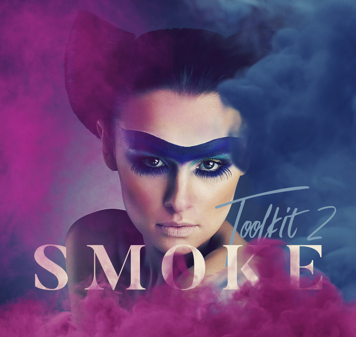 Free Download: Smoke Toolkit