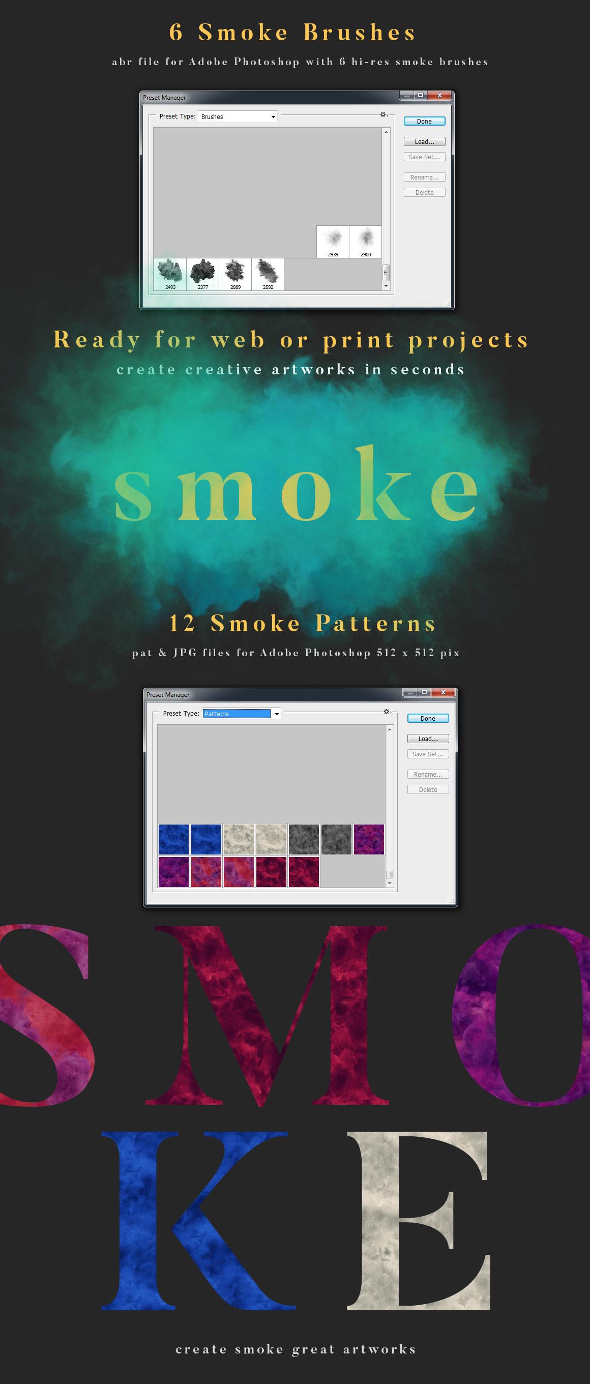 Smoke-Toolkit-2-Free-Deeezy-04