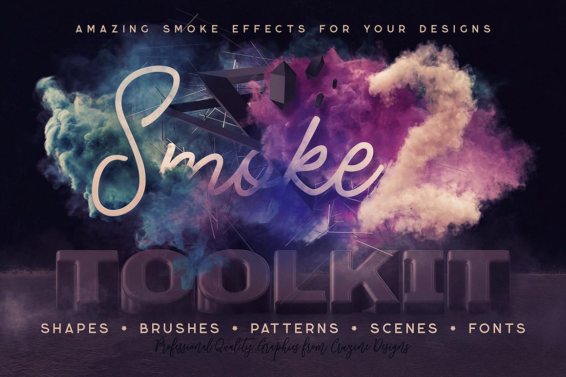Smoke-Toolkit-2-Free-Deeezy-05