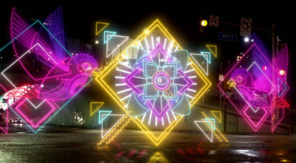 All the News From Adobe MAX