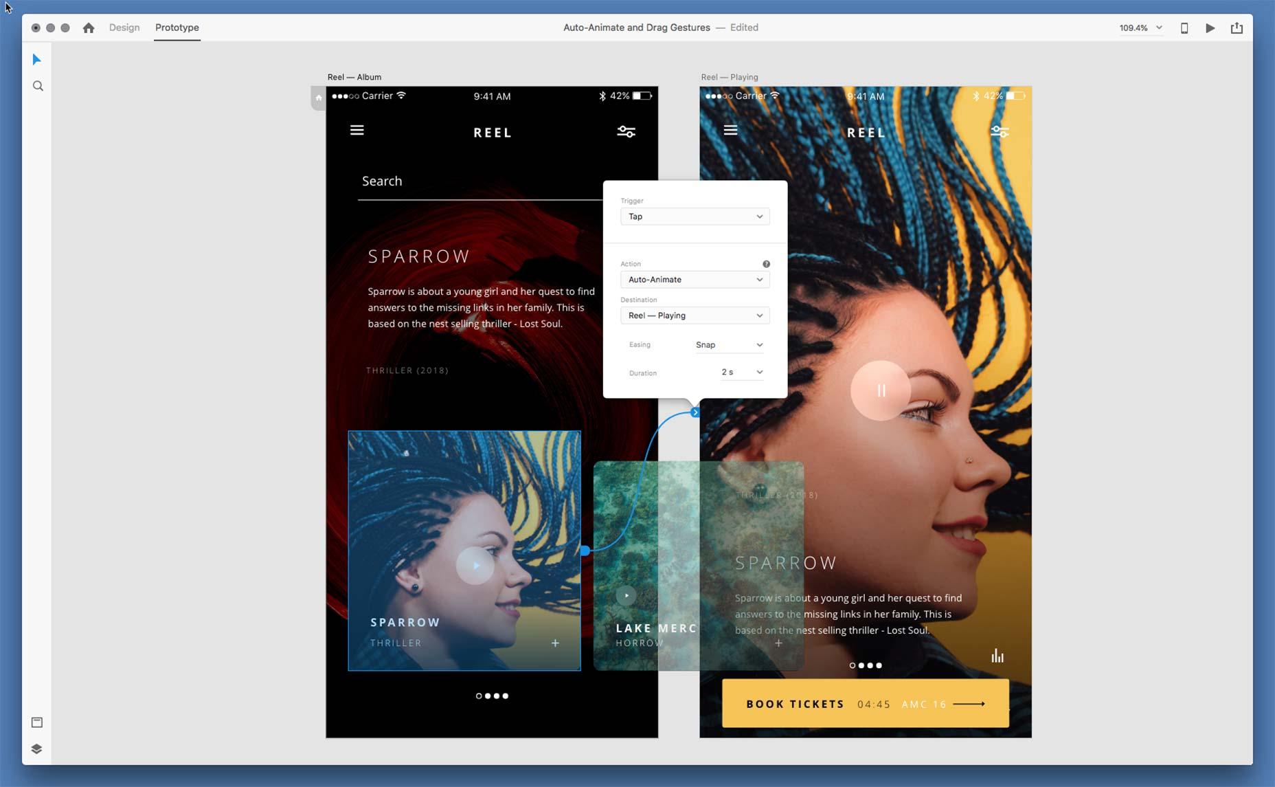 All the News From Adobe MAX | Webdesigner Depot