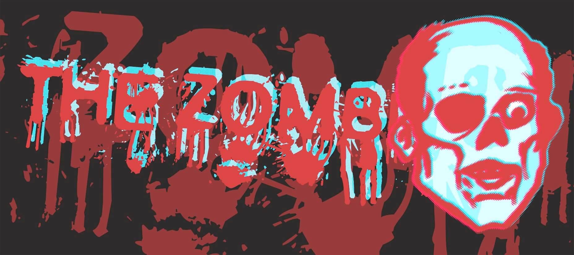 zombie_fin