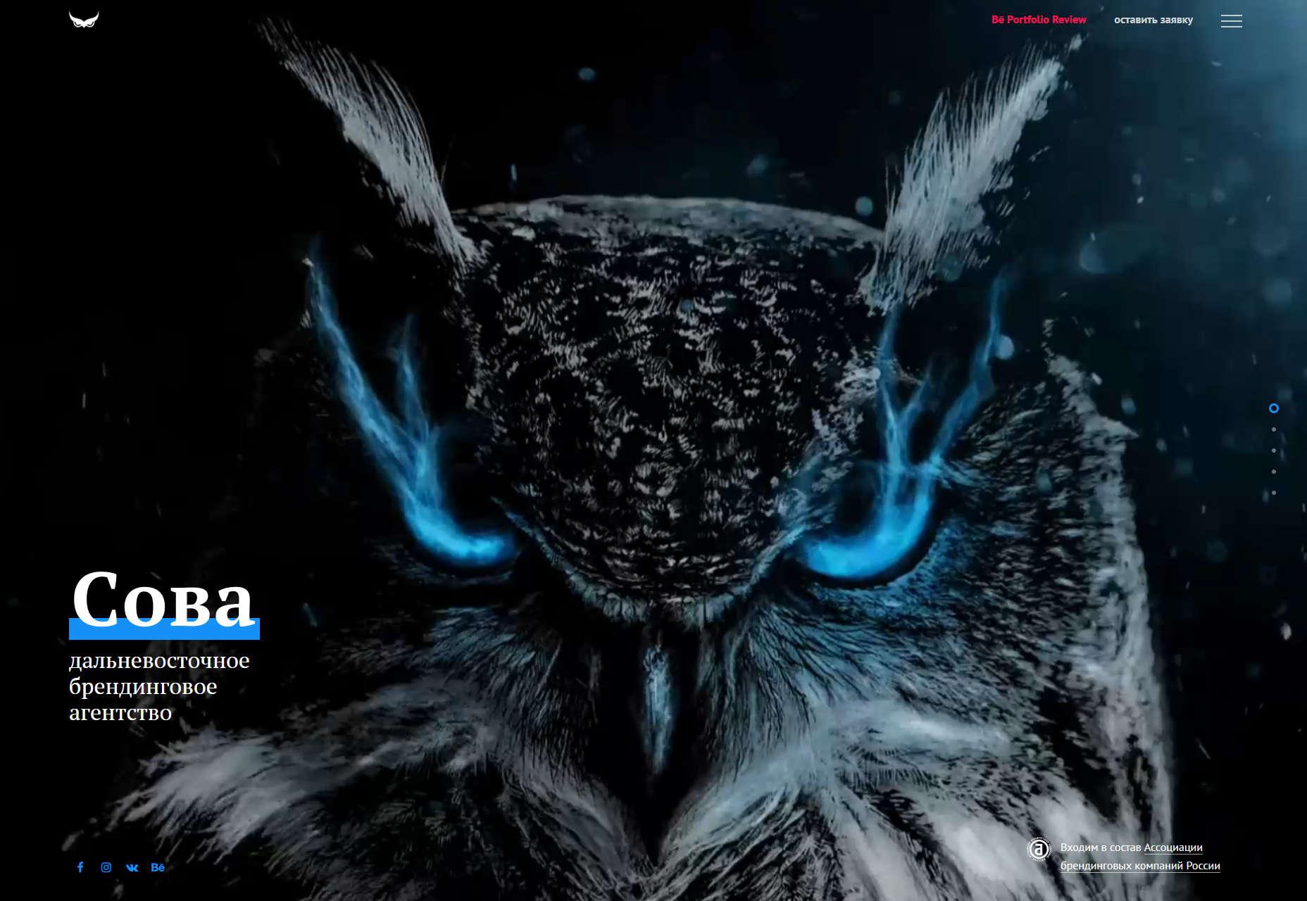 05-Owl