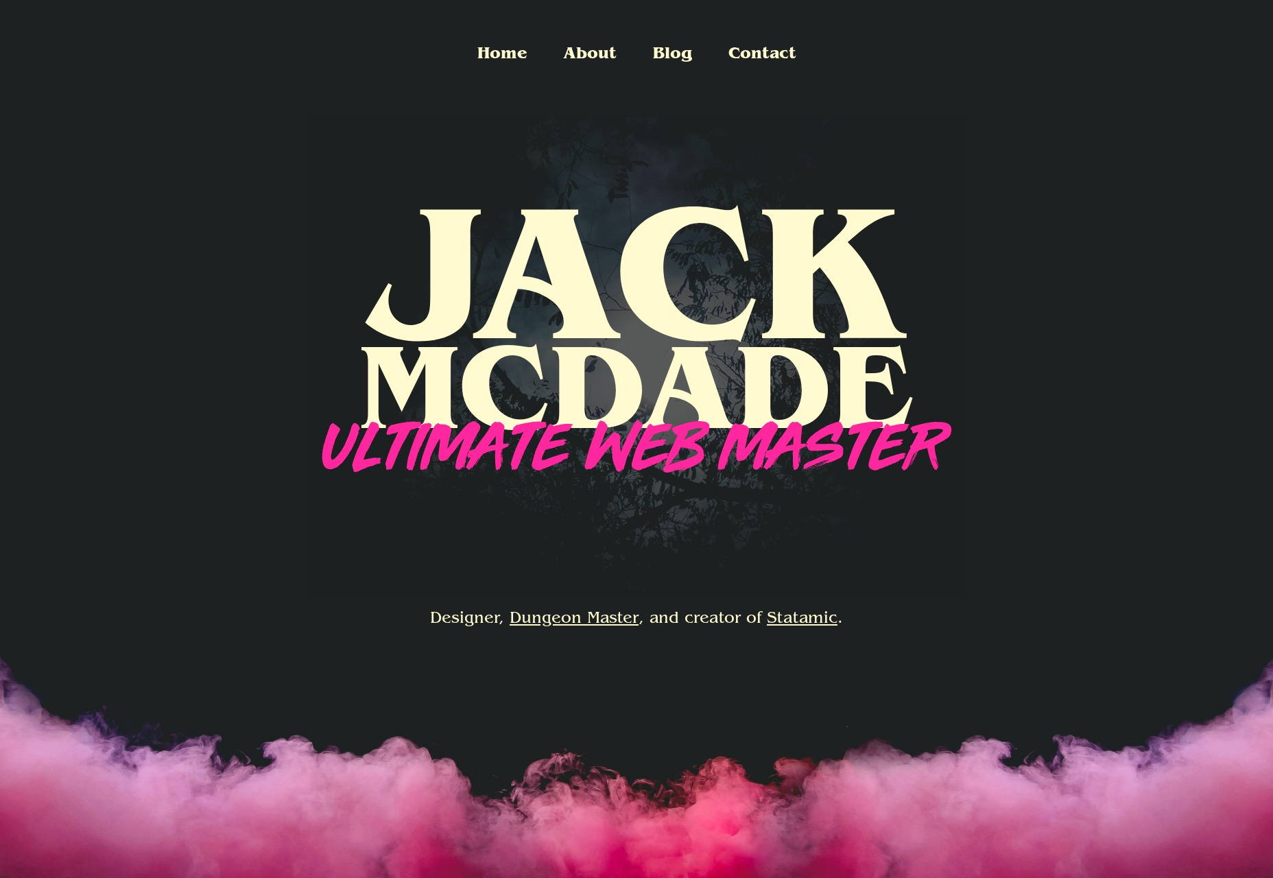 06-Jack