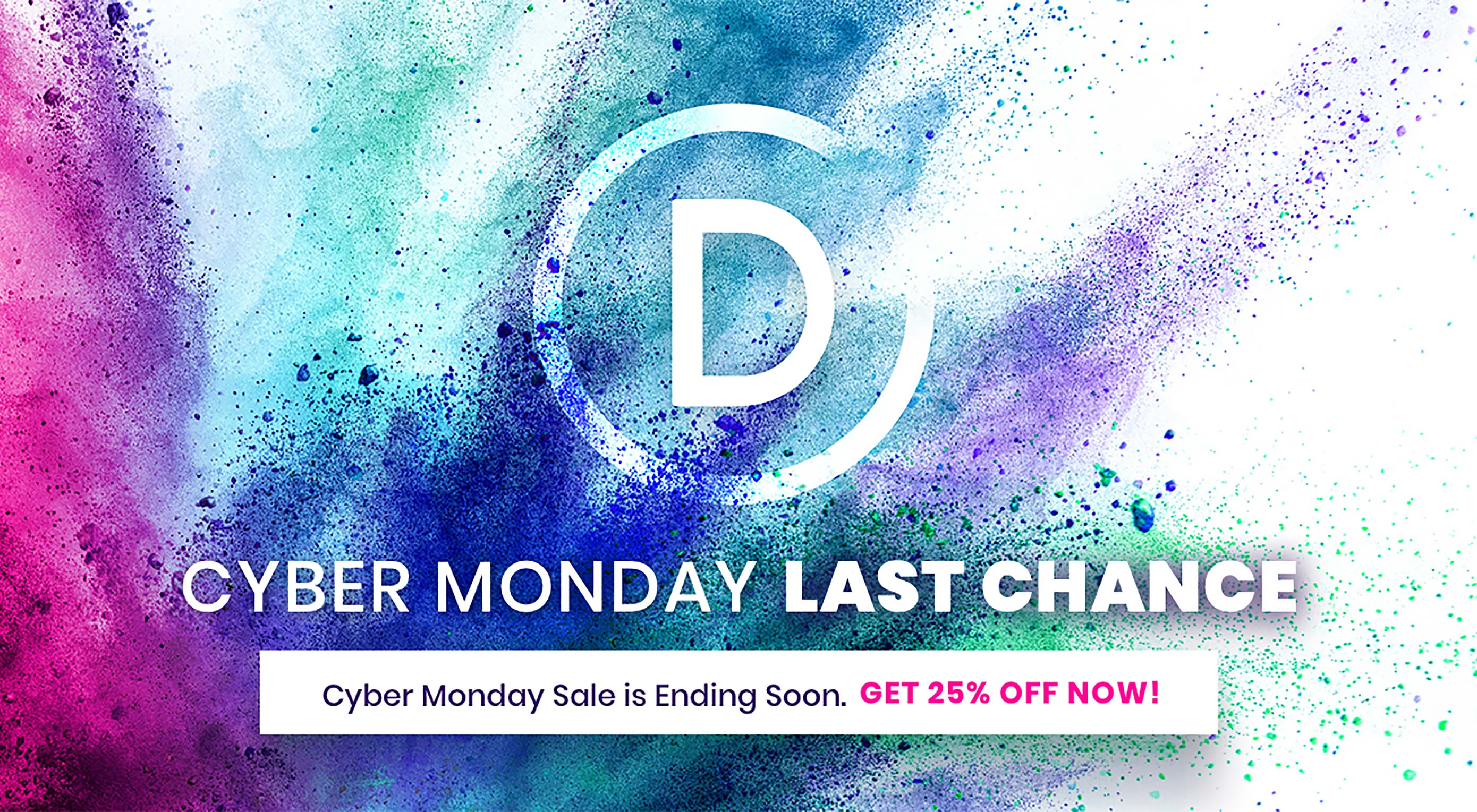 Cyber Monday Deal: Elegant Themes Offers Its Biggest Discount Ever
