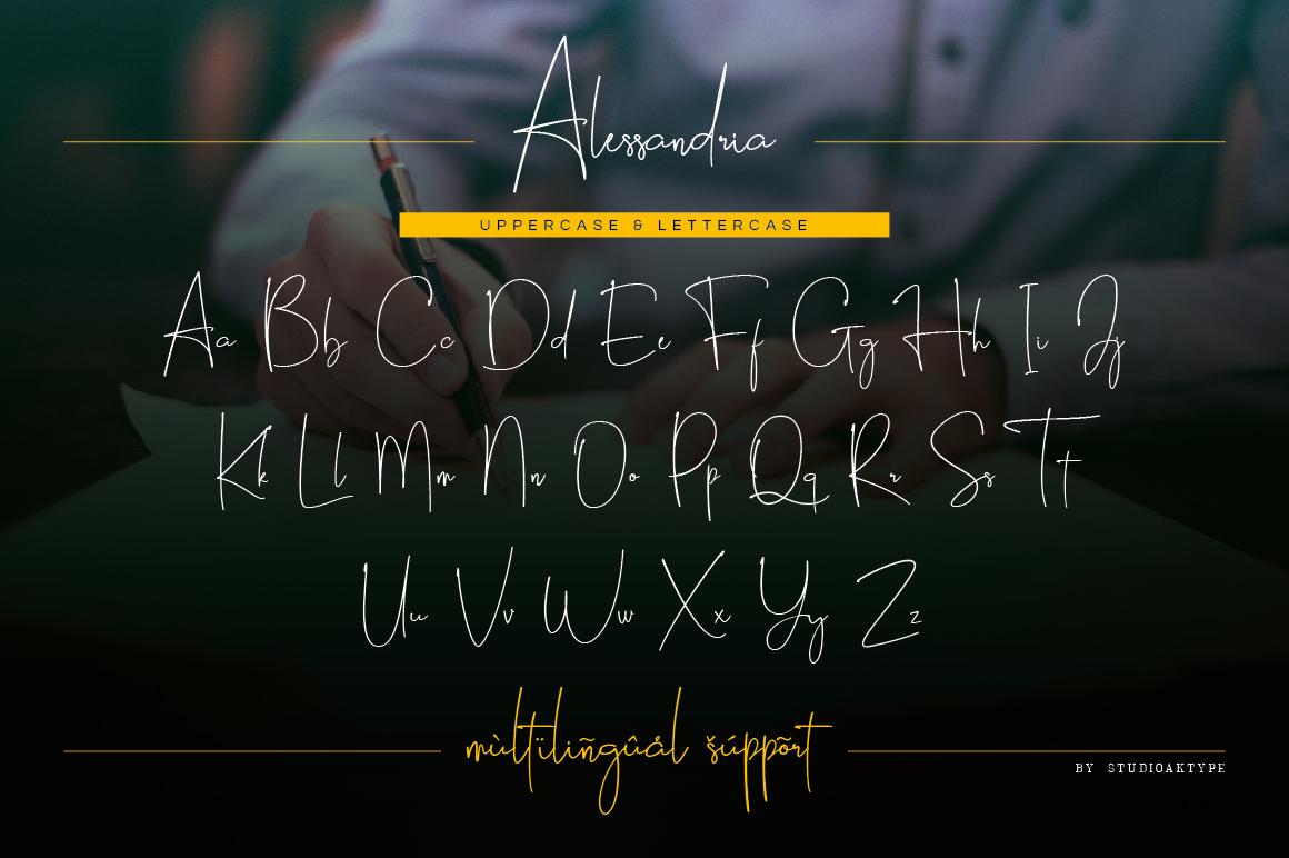 Cover Alessandria-10