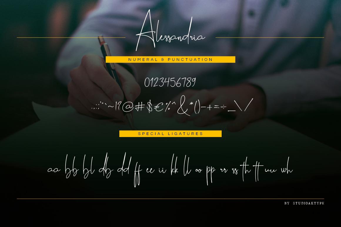 Cover Alessandria-11