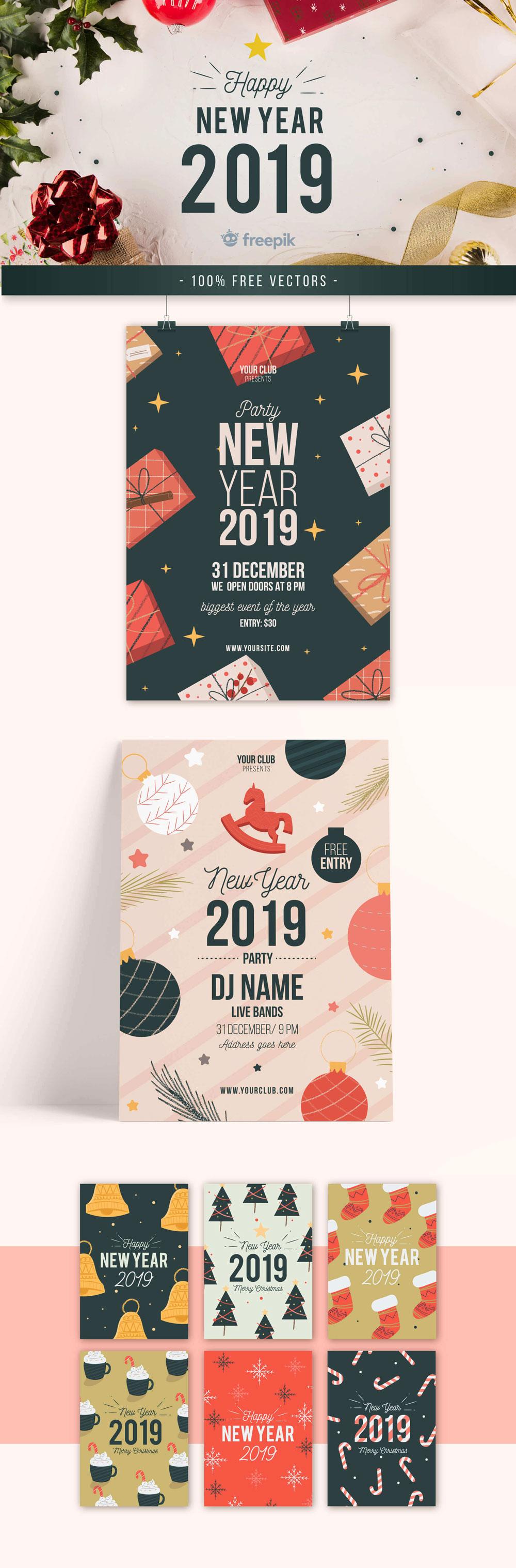 New_Year-1
