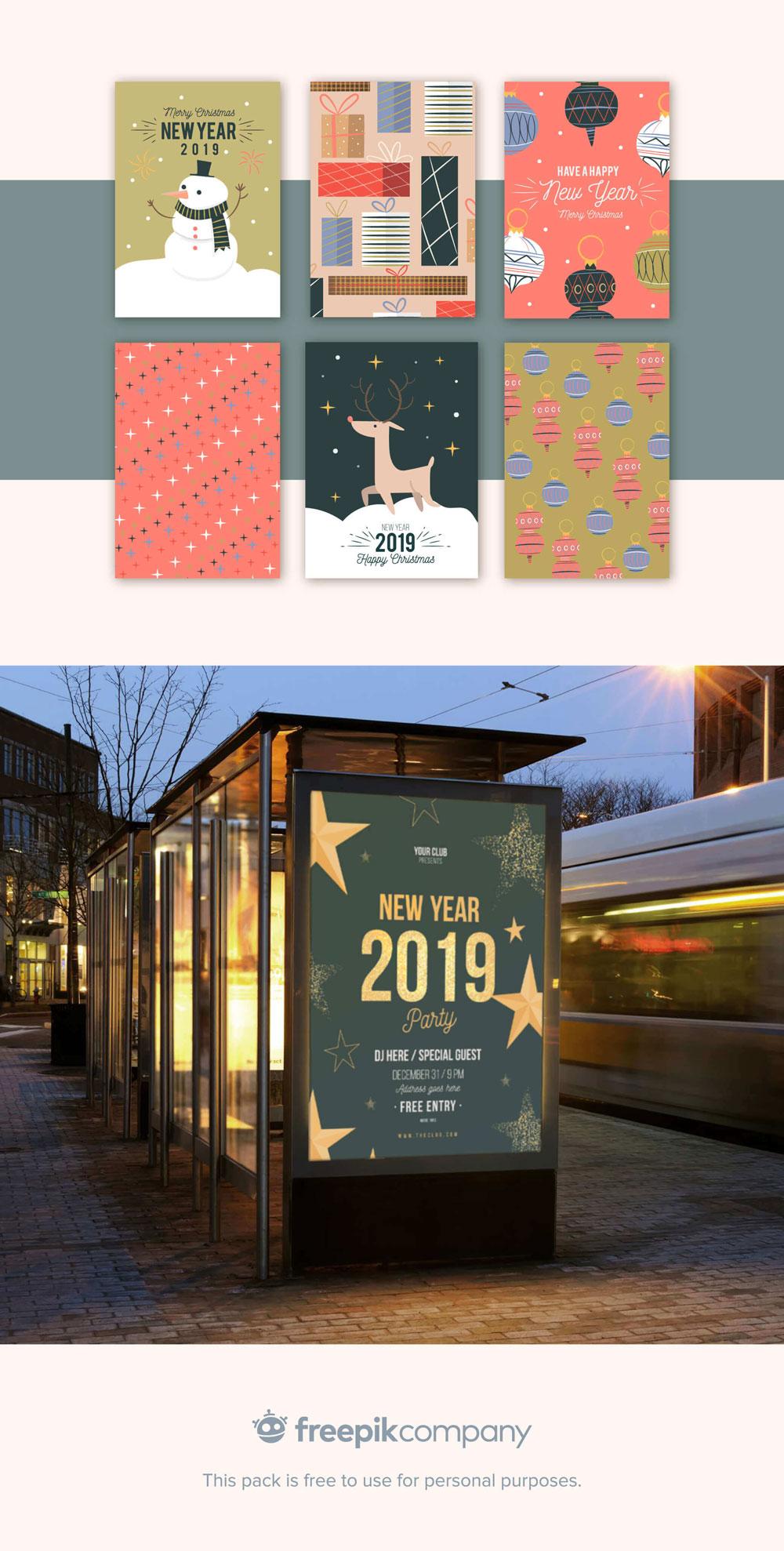 New_Year-3
