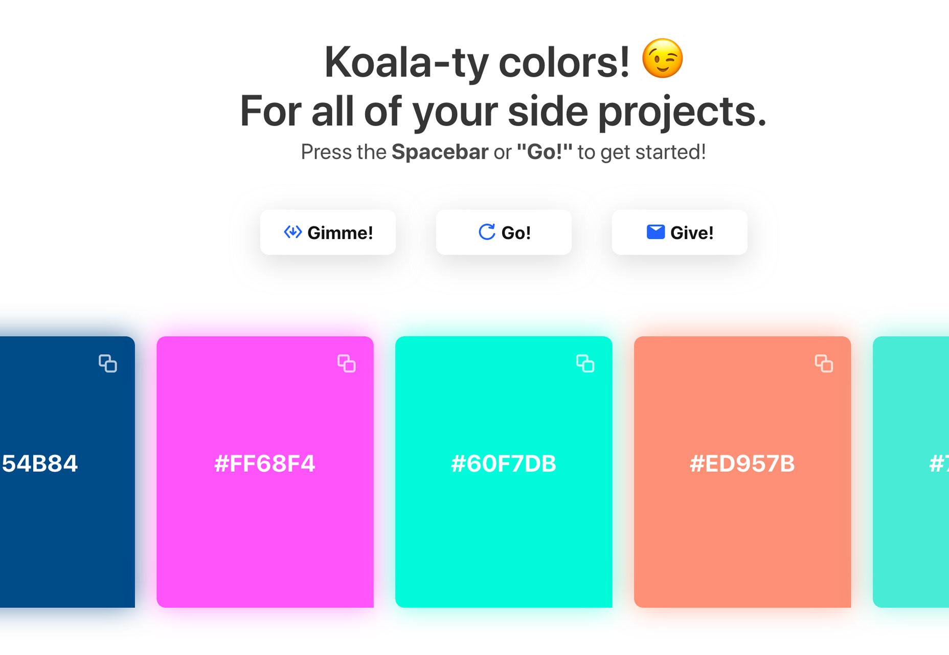 color-koala