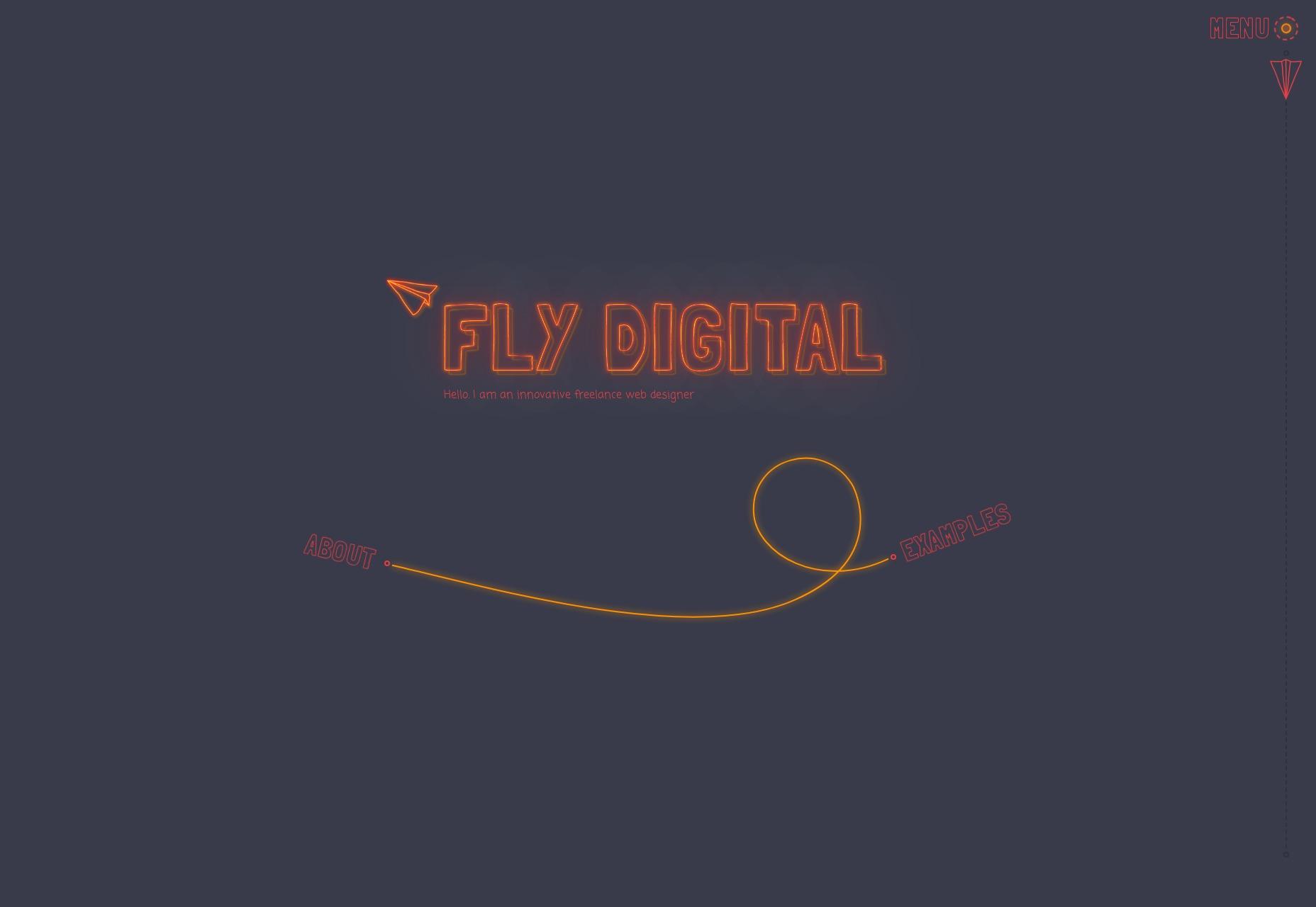 08-Fly