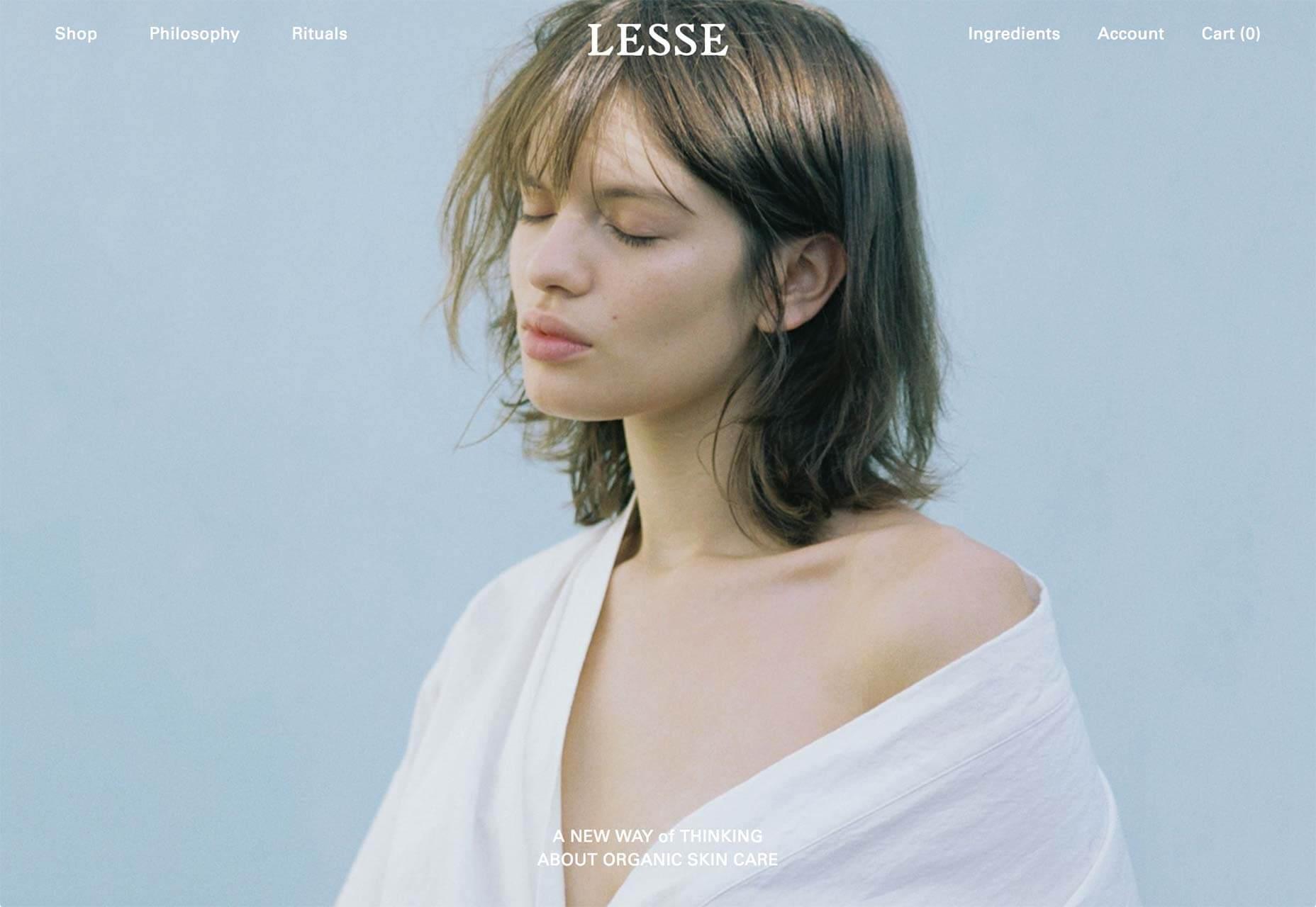 08_lesse