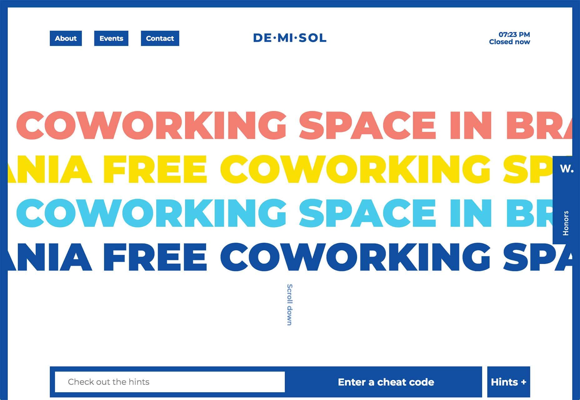 13_demisol website