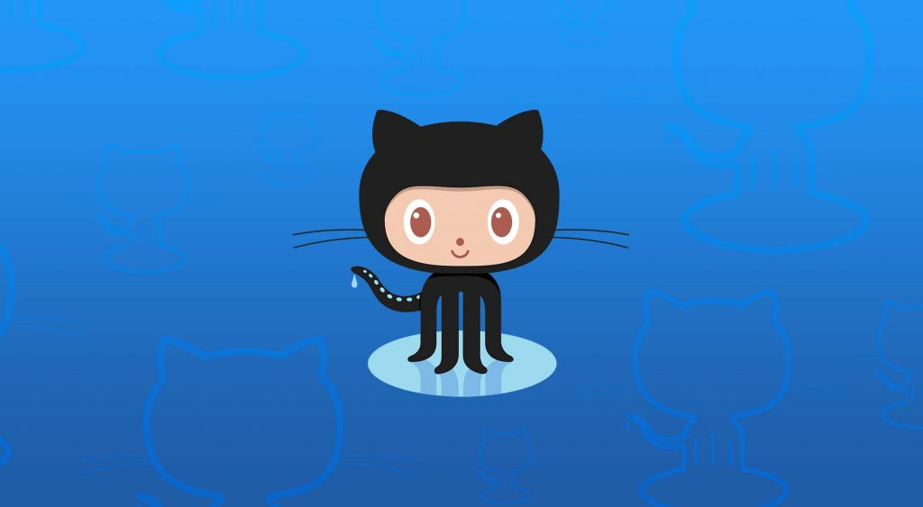 GitHub Now Offering Unlimited Private Repos to Free Users