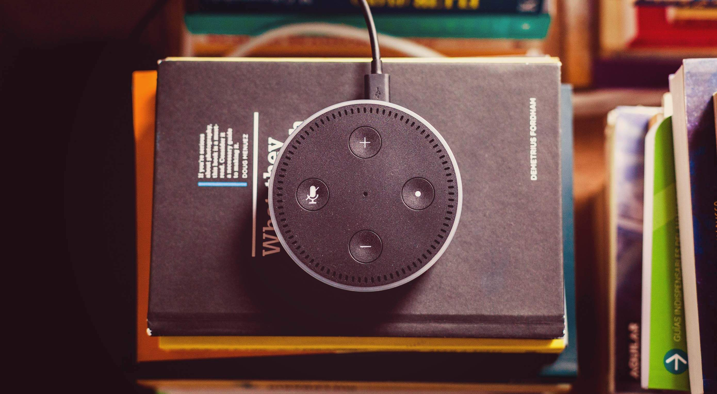 Designing Mobile Websites for Voice Search