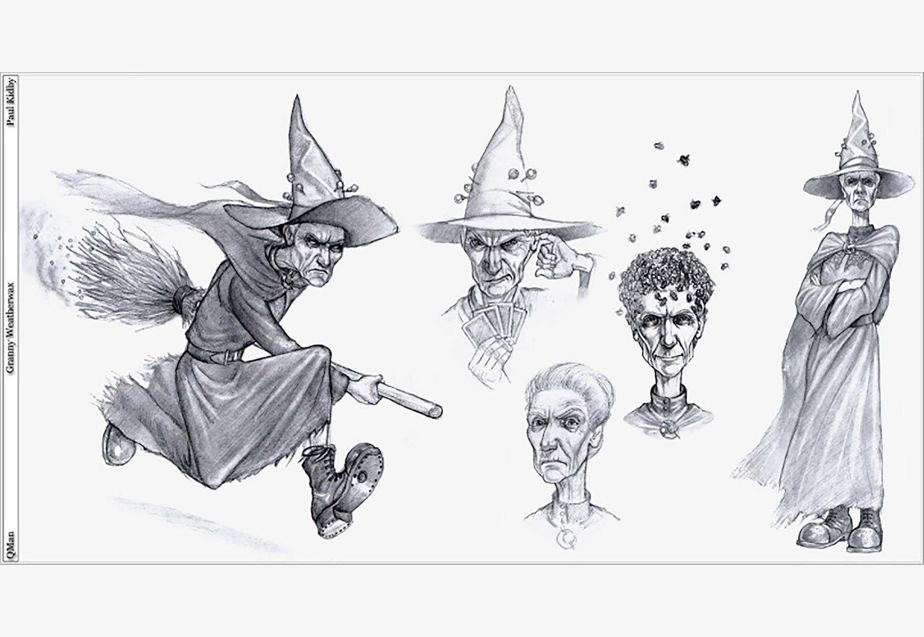 granny-weatherwax-by-paul-kidby