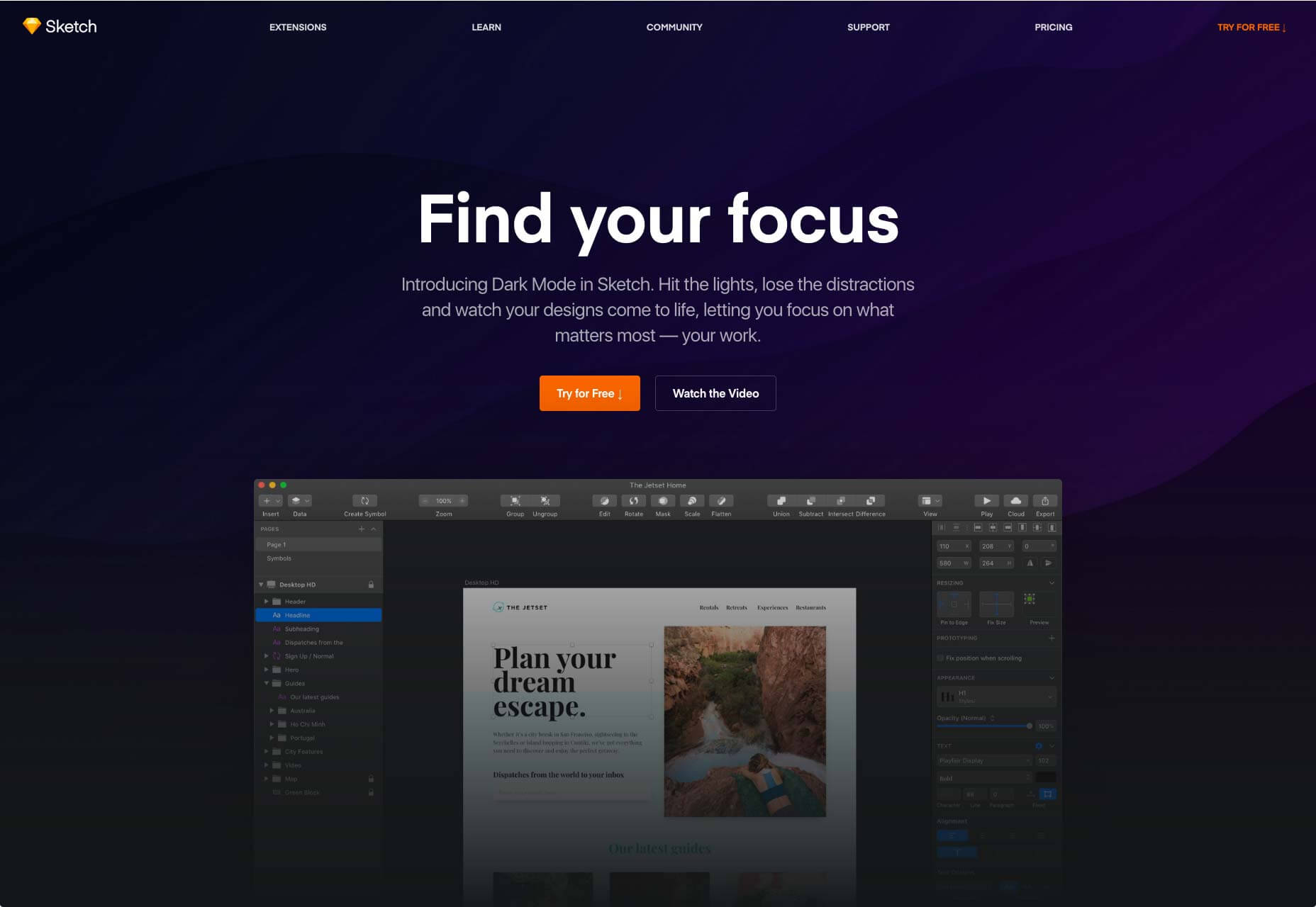 The Best Photoshop Alternatives for 2019