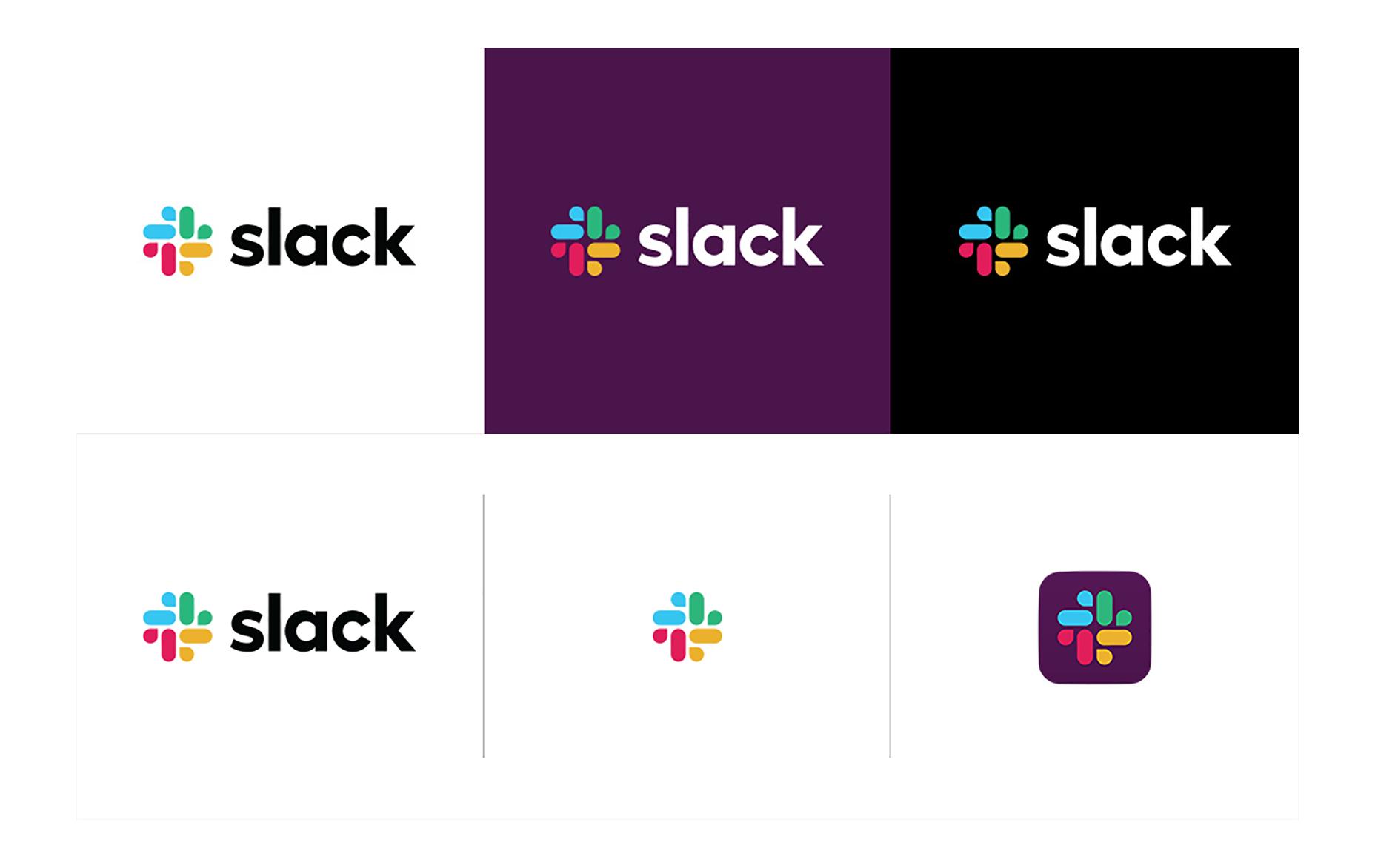 slack_refresh