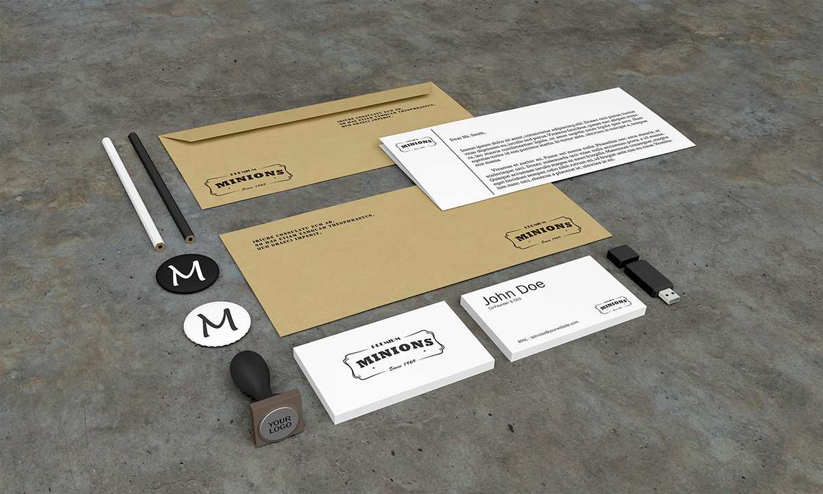 stationery-psd-mockup-2
