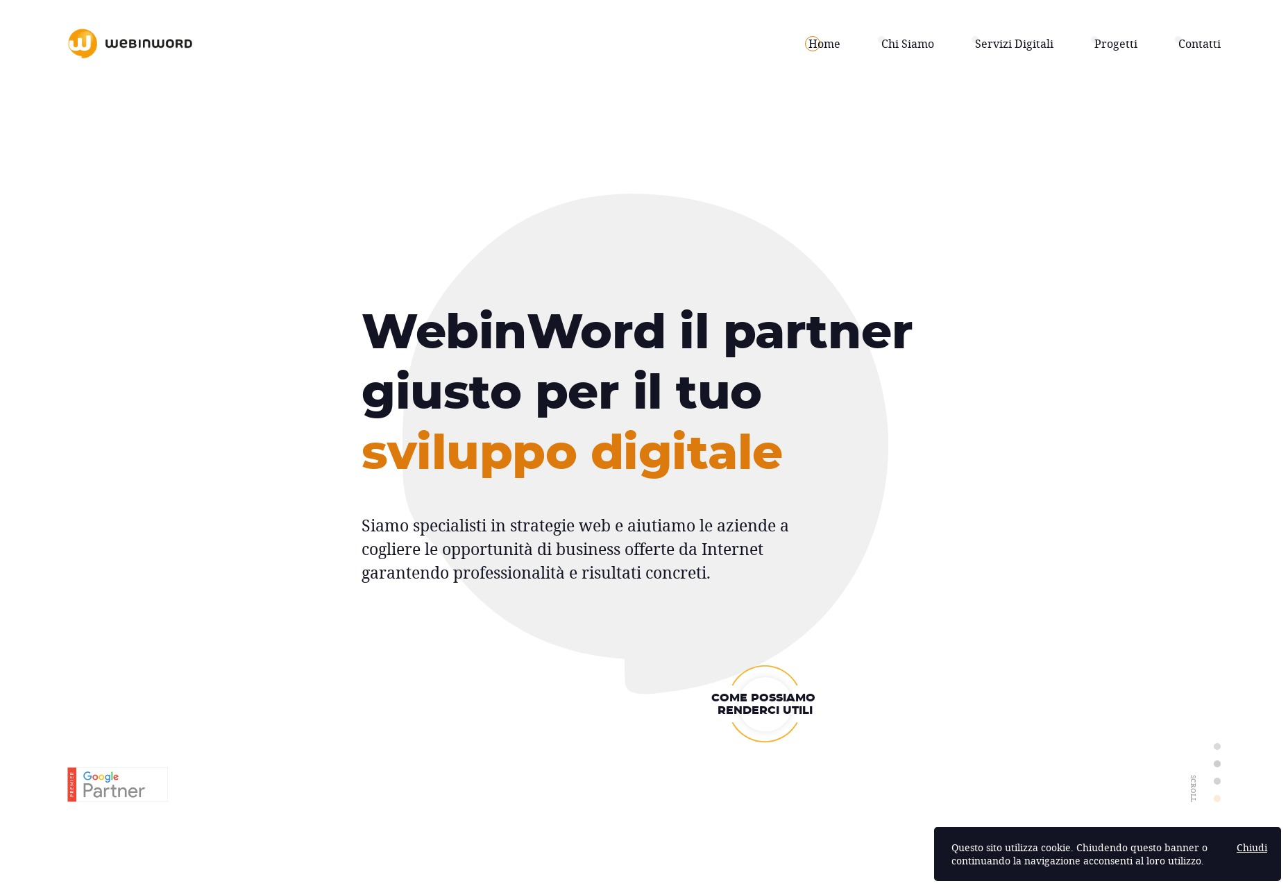08-webinword