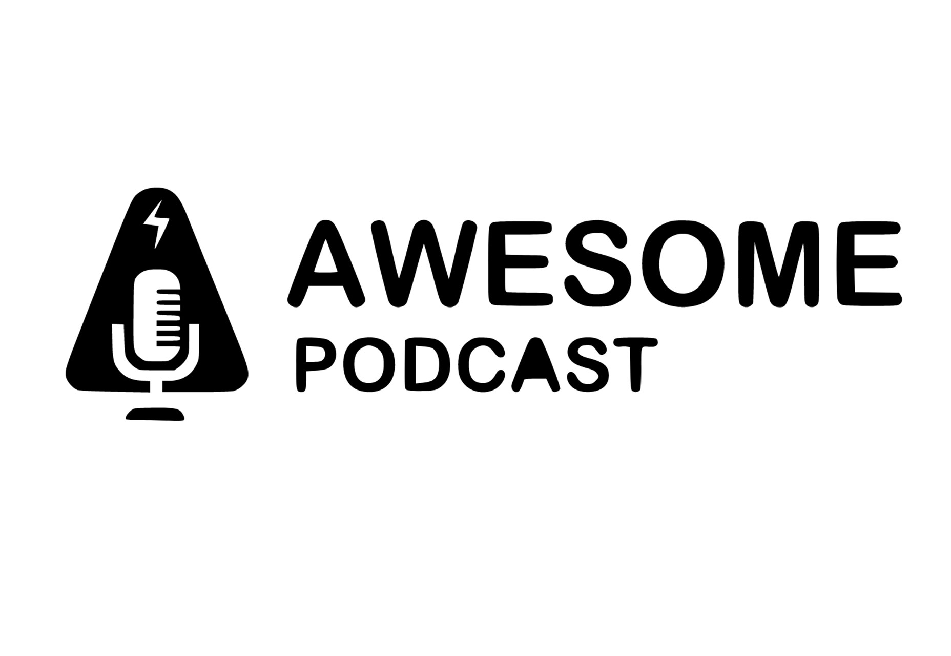 awesomepod