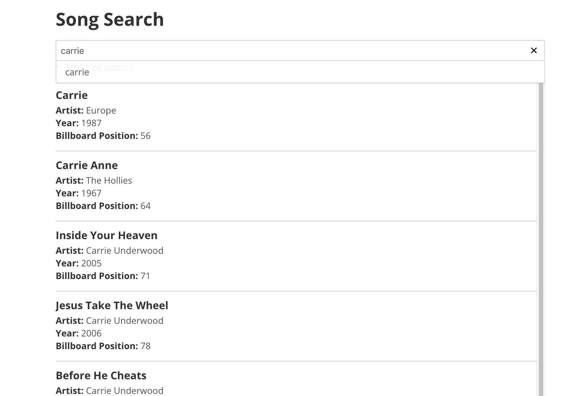 minisearch