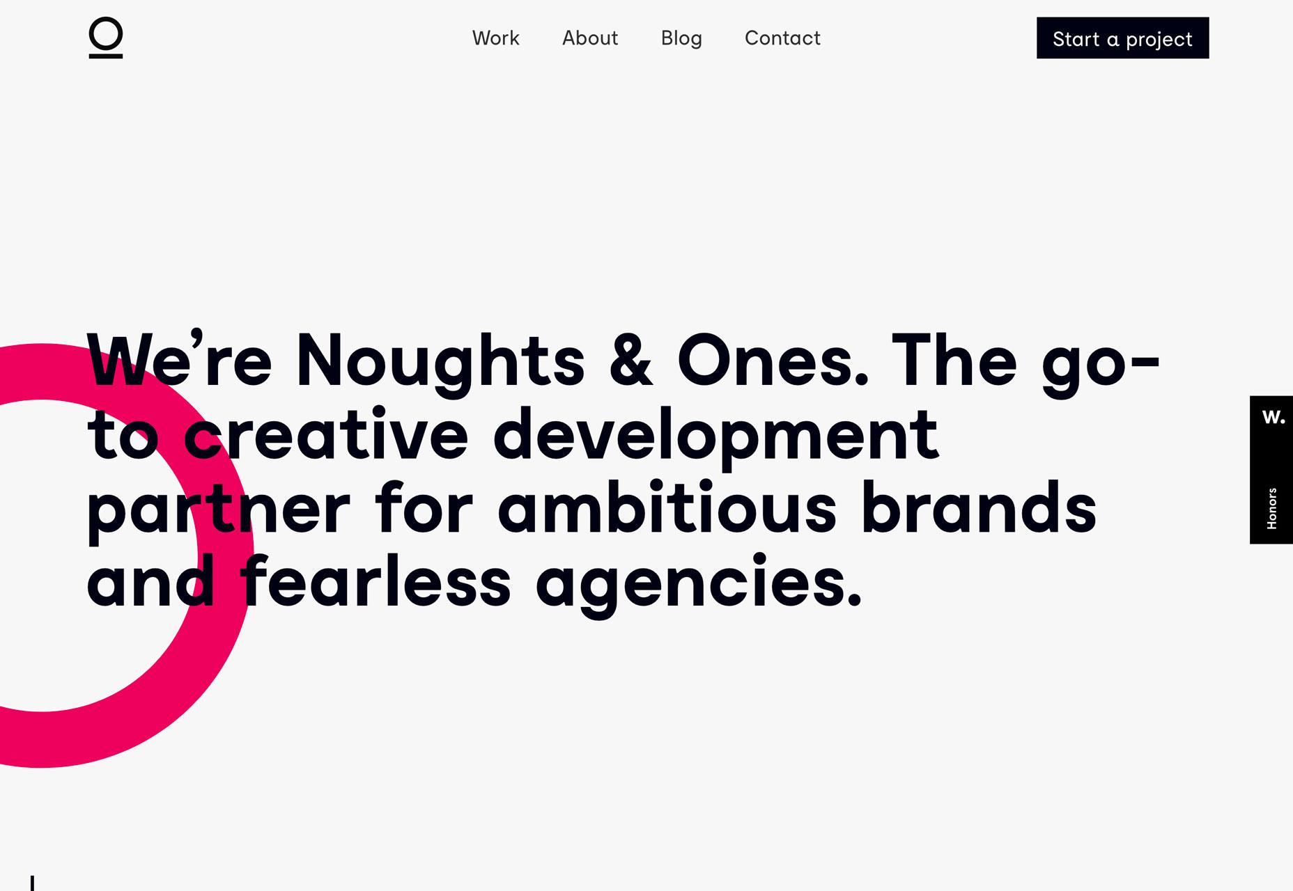 noughts