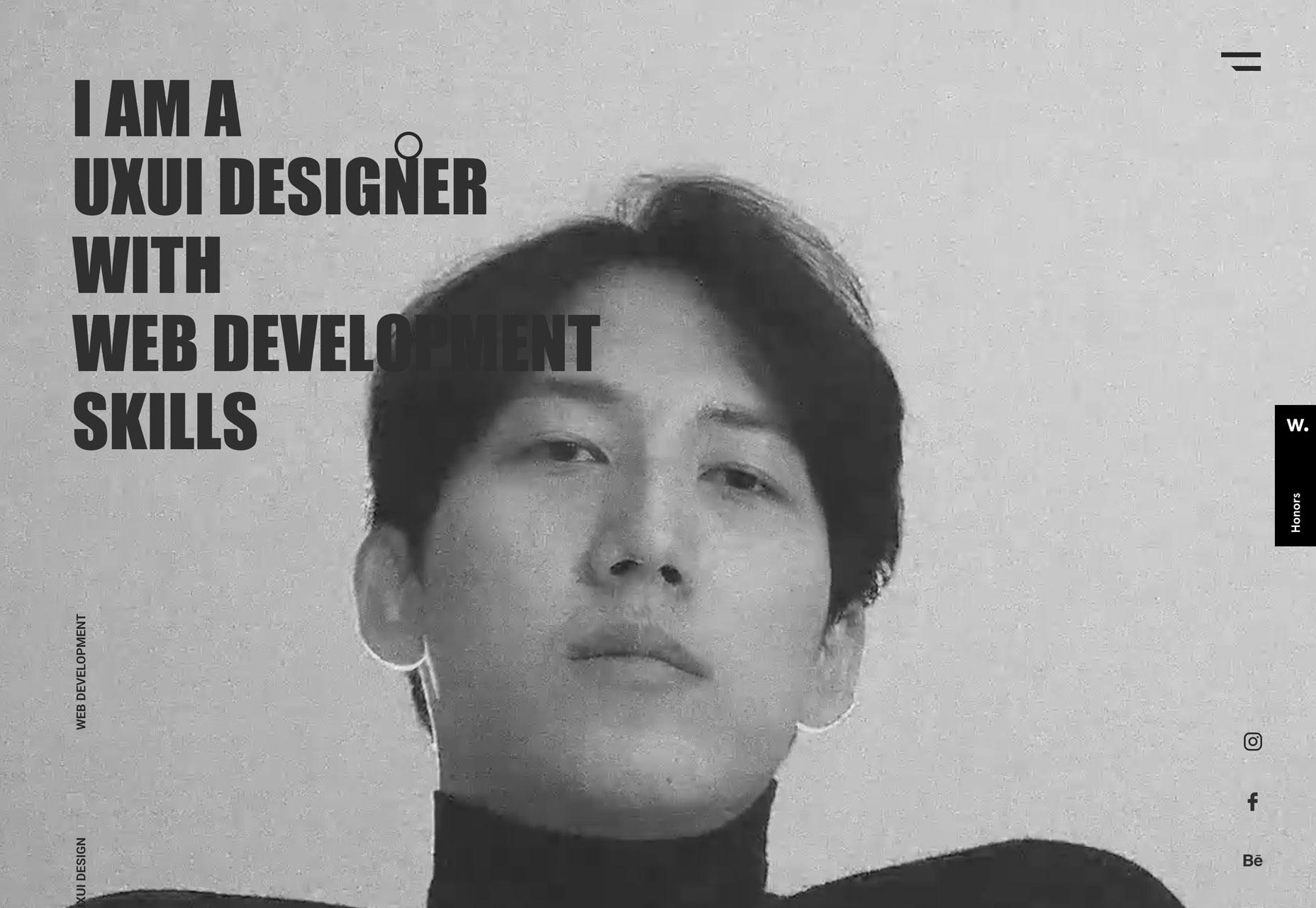 uxdesigner