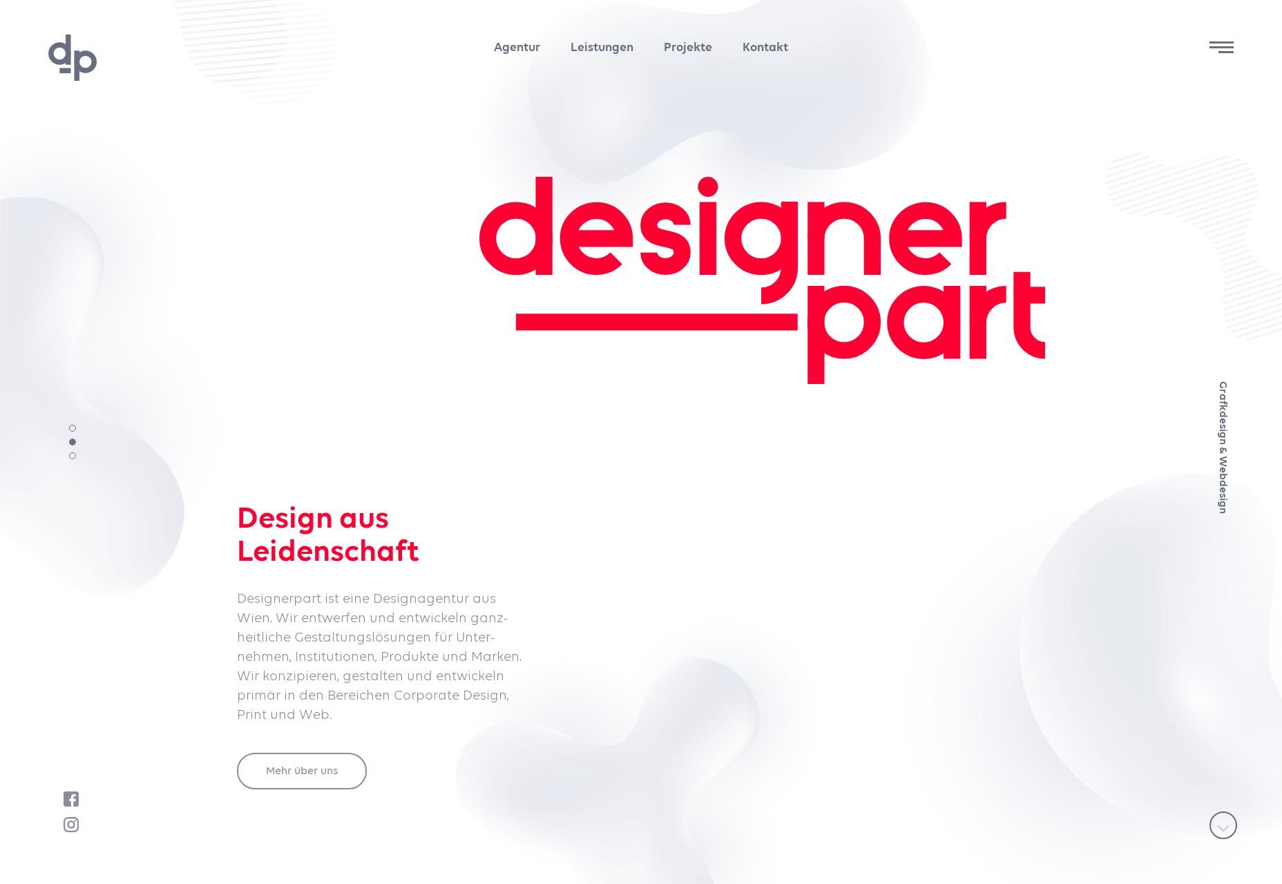 04-designerpart