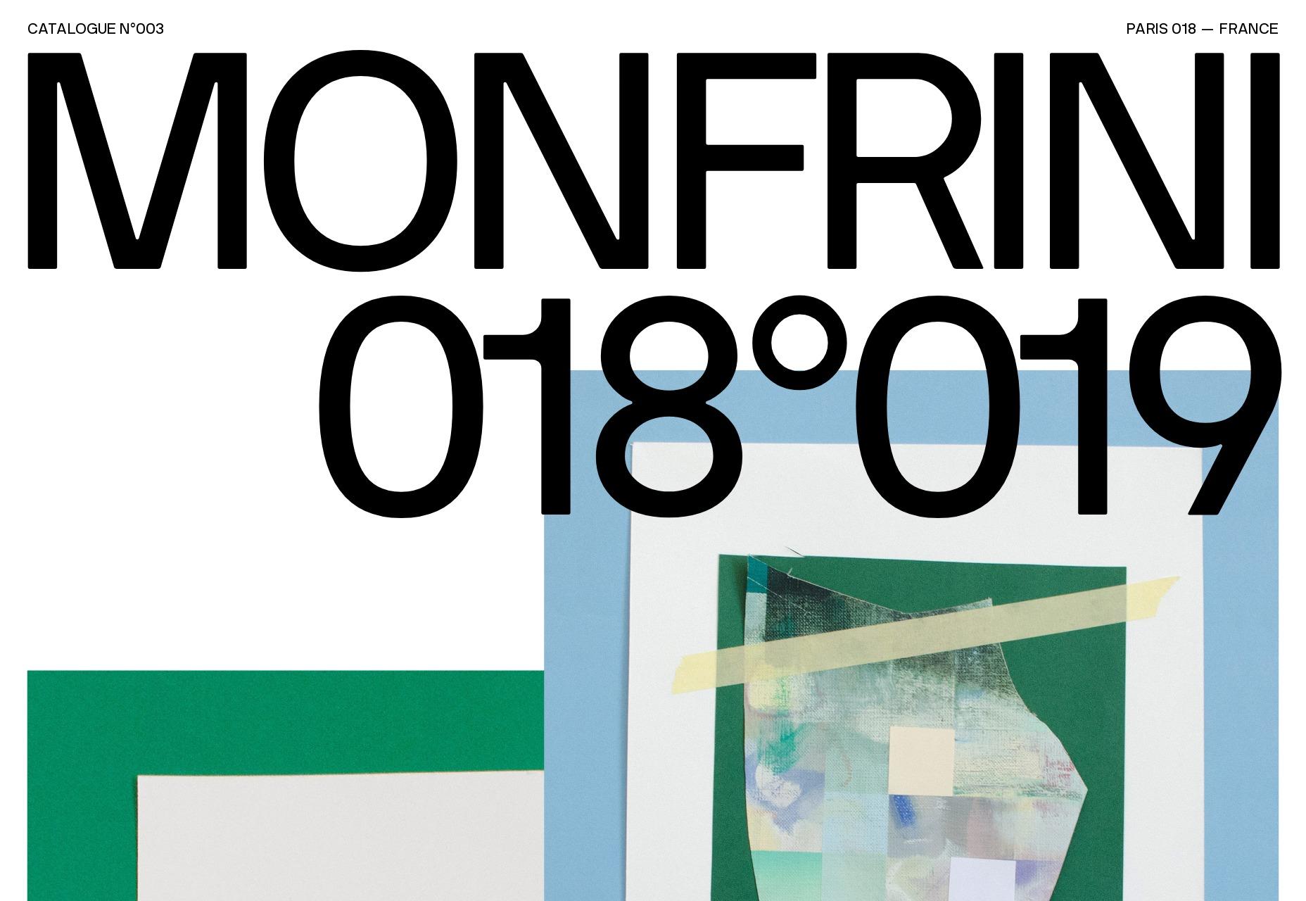 05-florianmonfrini