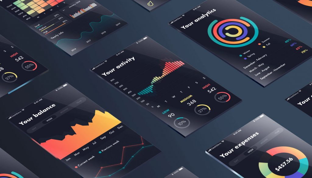 Popular design news of the week: March 11, 2019 - March 17, 2019