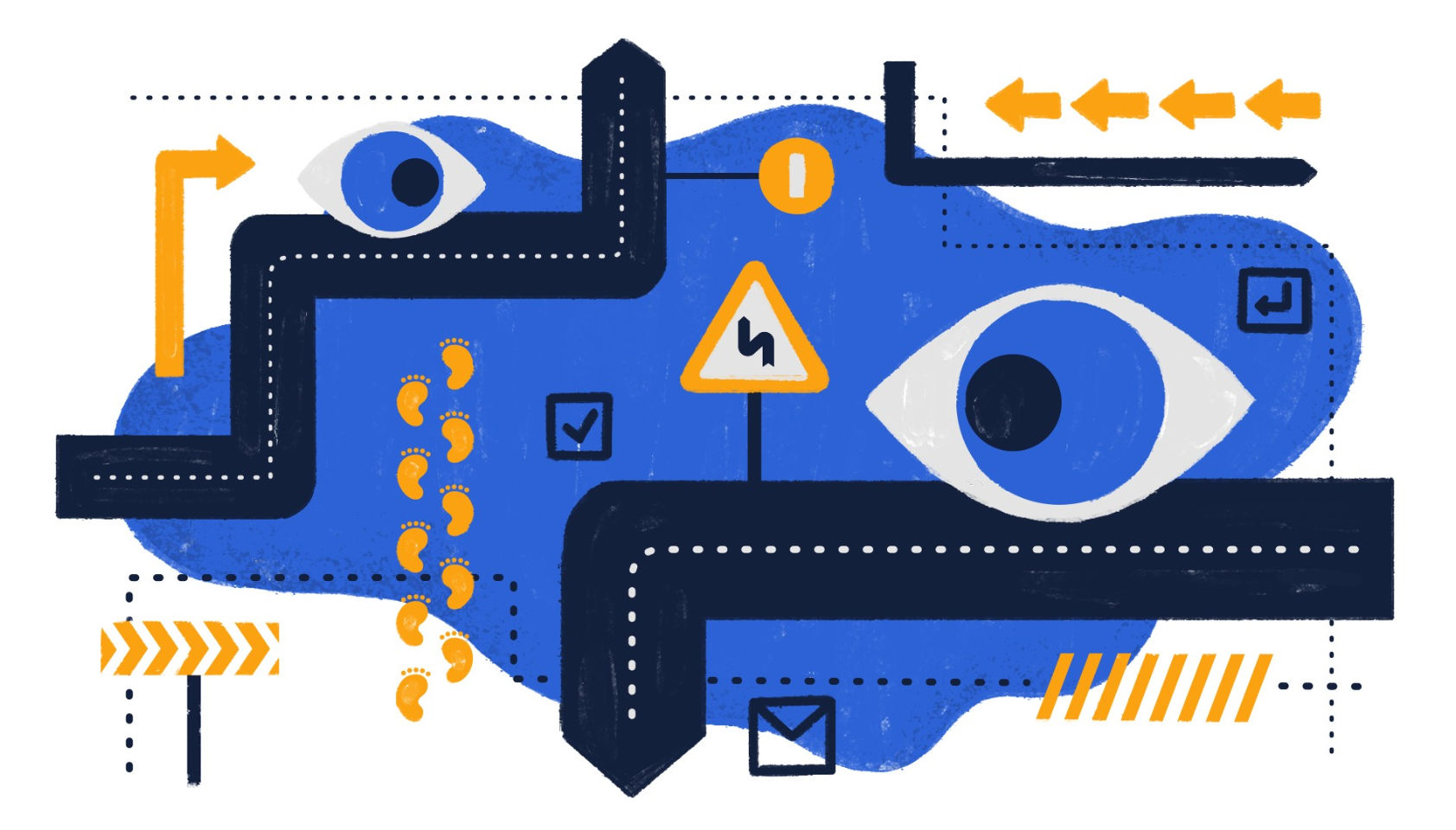 Popular design news of the week: March 18, 2019 - March 24, 2019