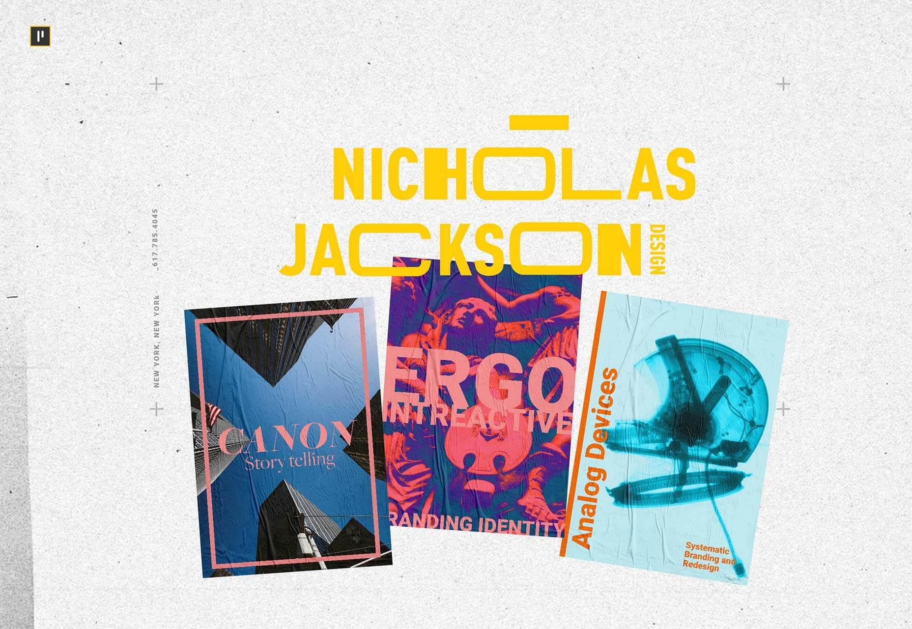 07-nicholas-jackson
