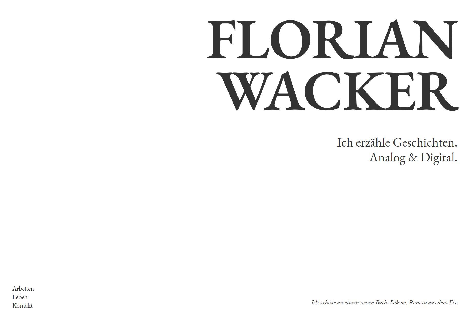 11-florian